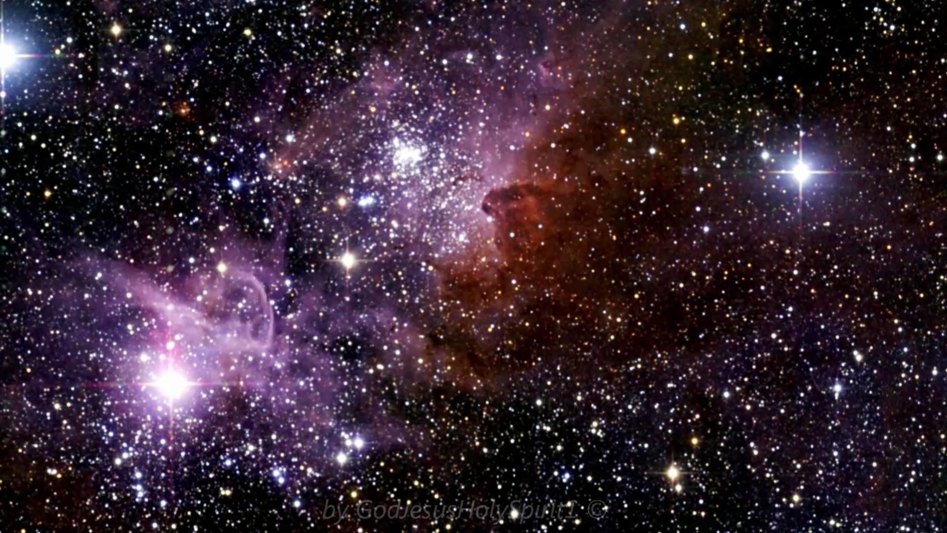 Universe hd Wallpapers 1080p Universe hd Wallpapers
