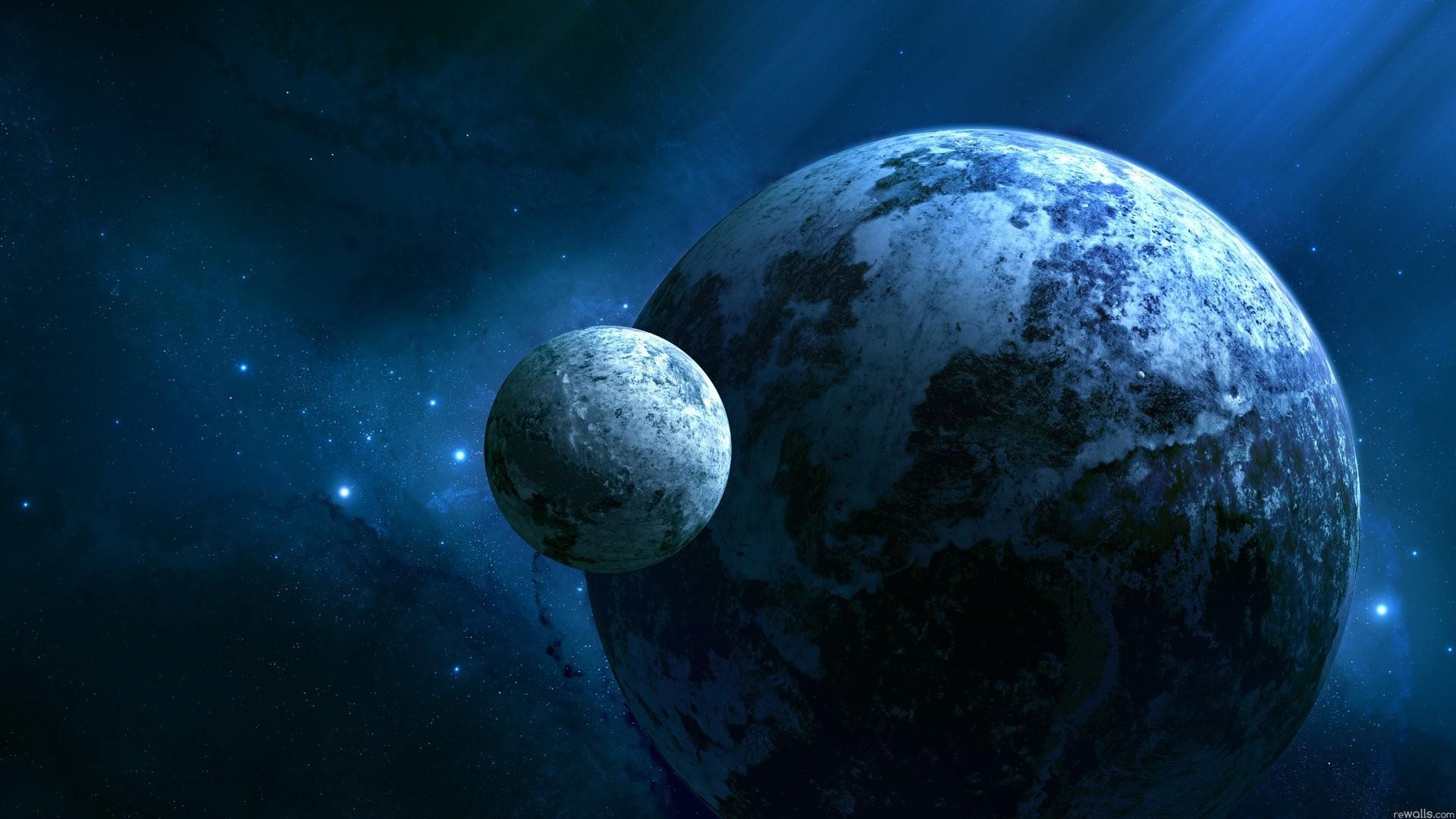 Universe HDs 1080p 831368
