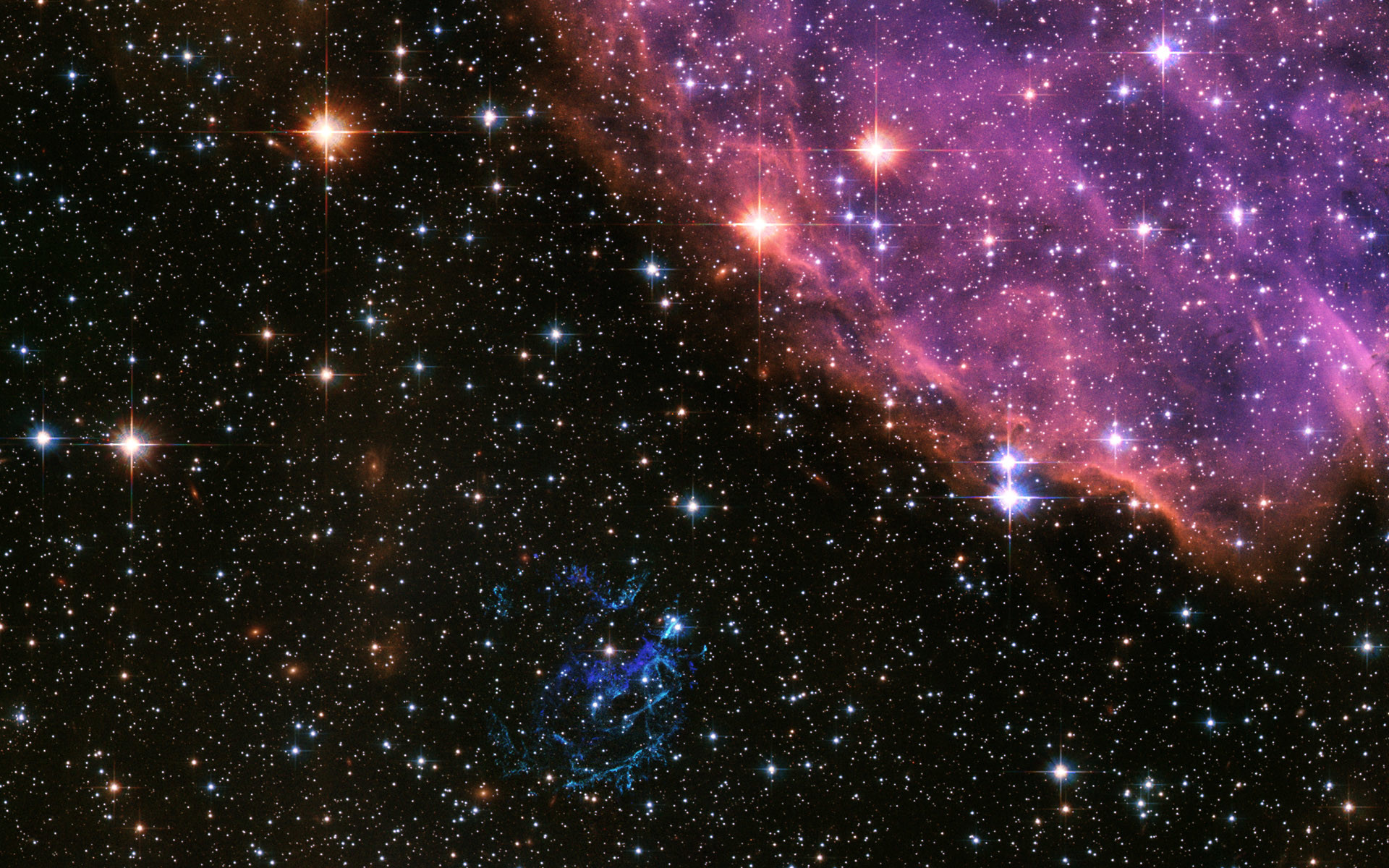Pictures From The Hubble Telescope | Download Hubble Telescope wallpaper,  Hubble 39.