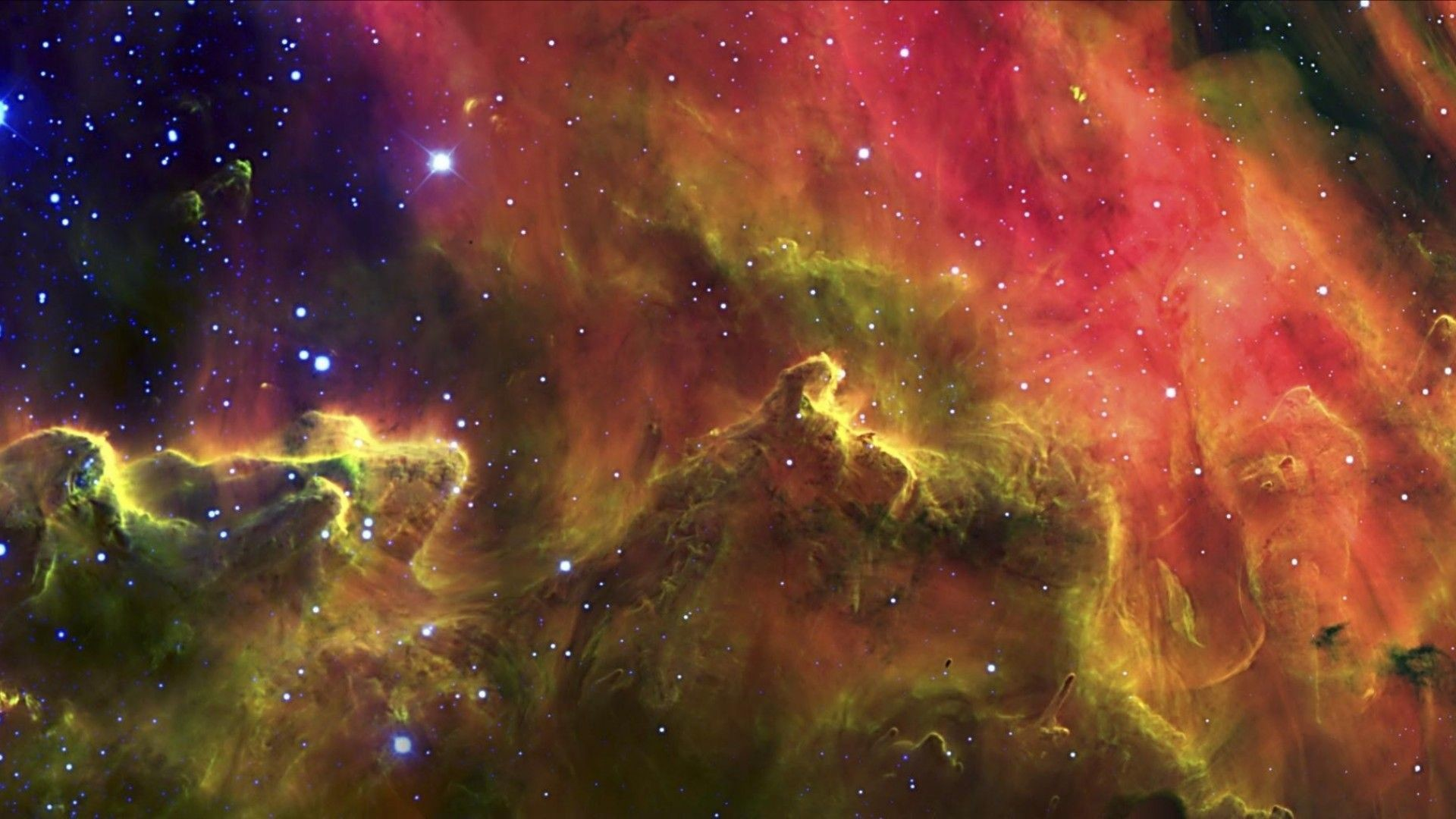 Space Wallpaper Hubble Hd Cool 7 HD Wallpapers .