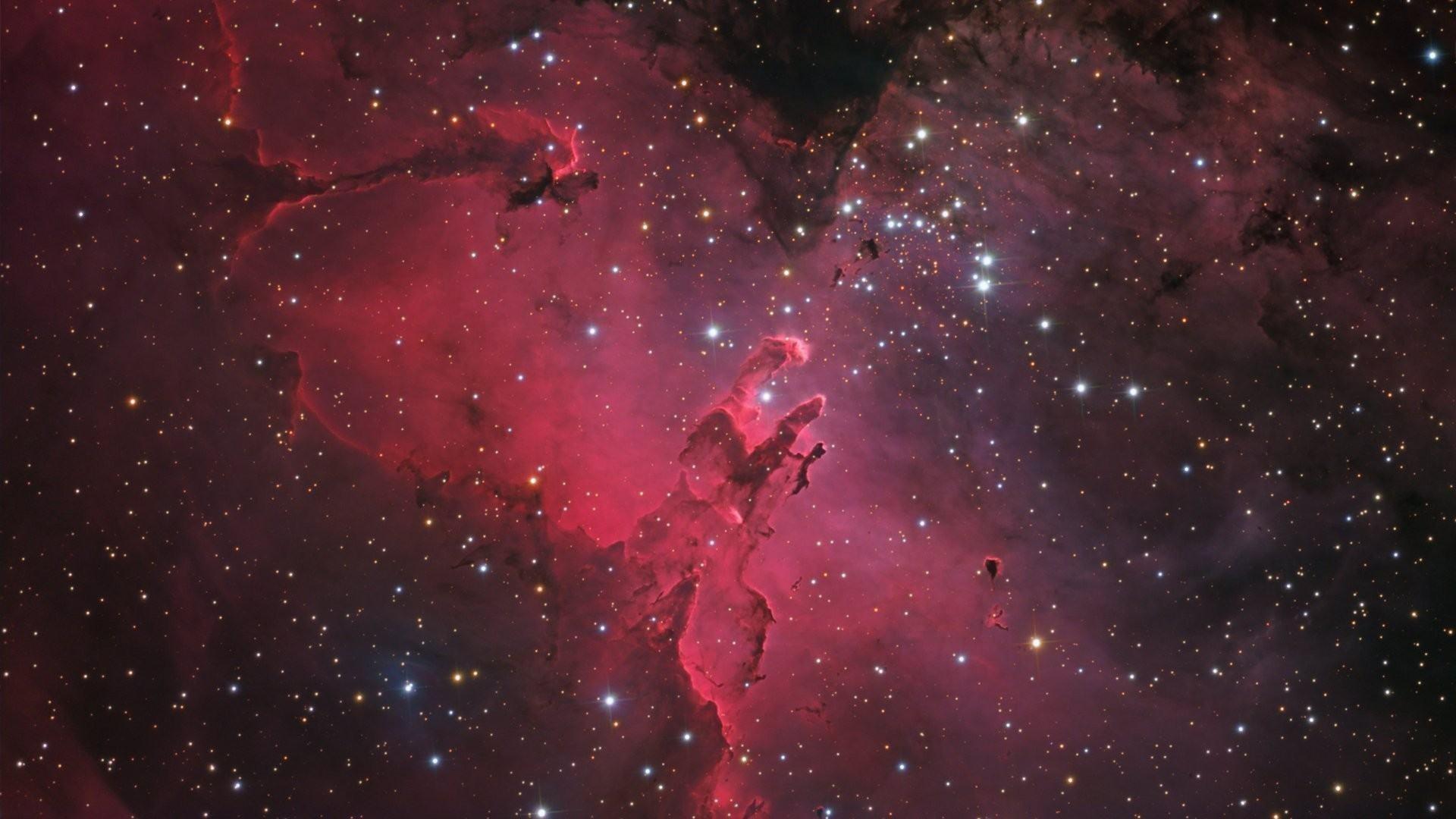wallpaper.wiki-Hubble-HD-Picture-1920×1080-PIC-WPD002249