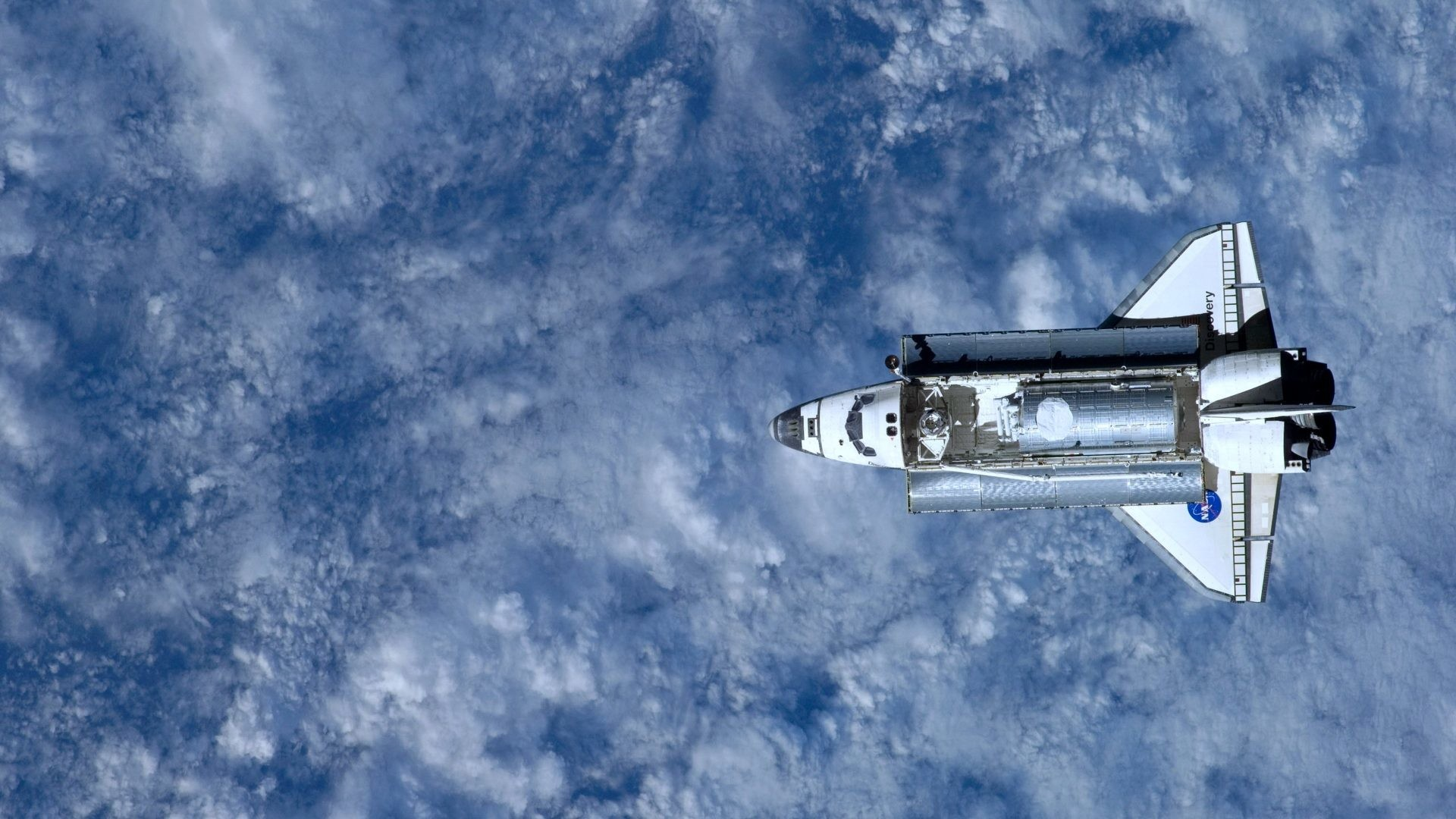 Space – Base Nasa Astronauts Sky Technology Earth Satellite Shuttle Space  Unpack Full Size Images Nature