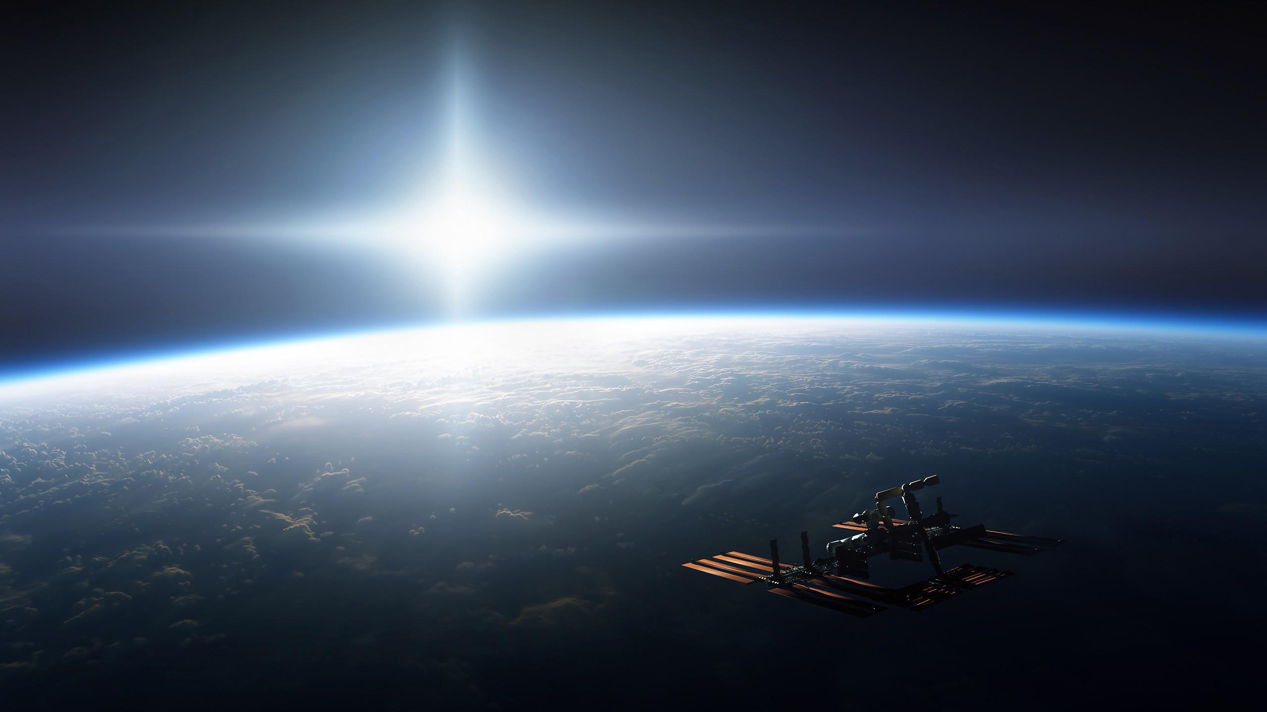 Explore Star Space, Wallpaper Pc, and more! Nasa Wallpaper 21C