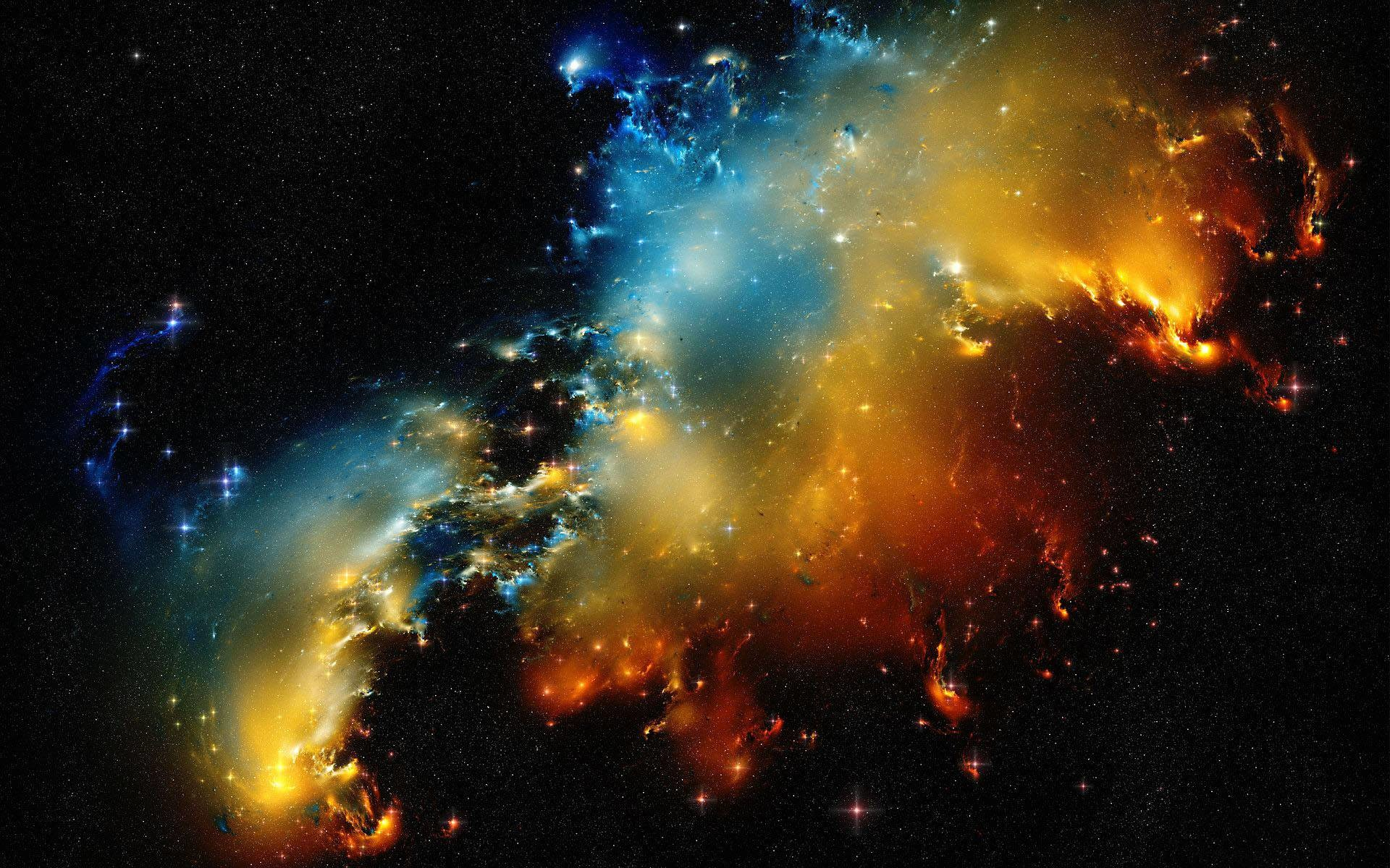 NASA Wallpaper | Most Amazing Space