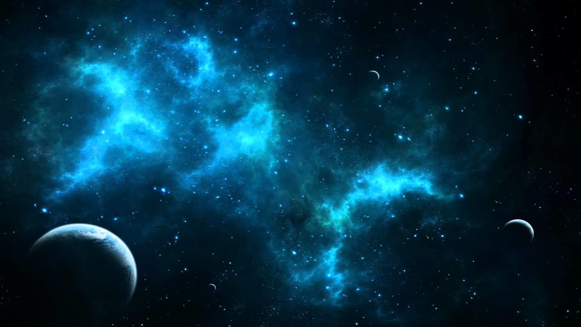 Space Travel Animated Wallpaper https://www.desktopanimated.com – YouTube