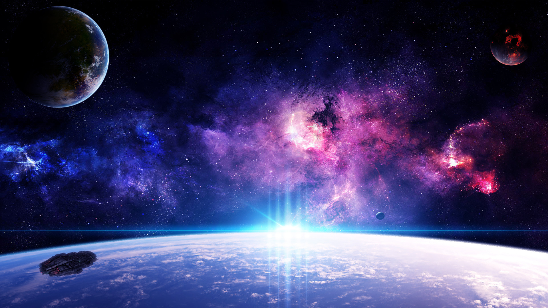 Space-Hd-Wallpapers-1080P-wallpaper   Wallpapers Photos Pictures   Space    Pinterest   Hd wallpaper and Wallpaper