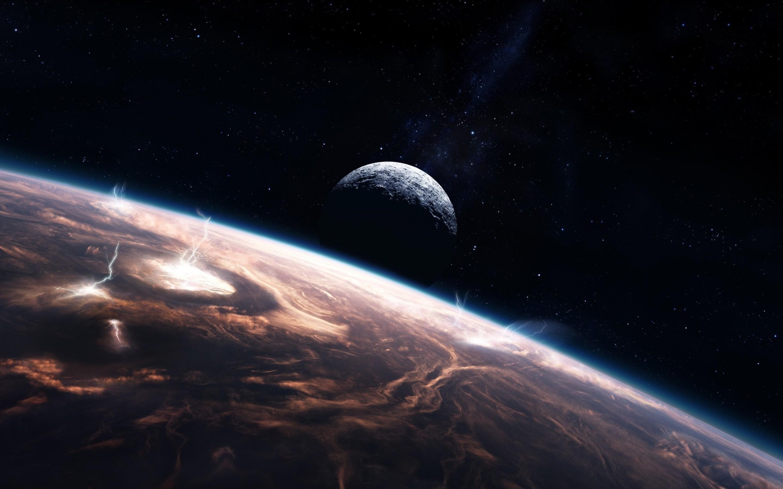Space Wallpaper 18