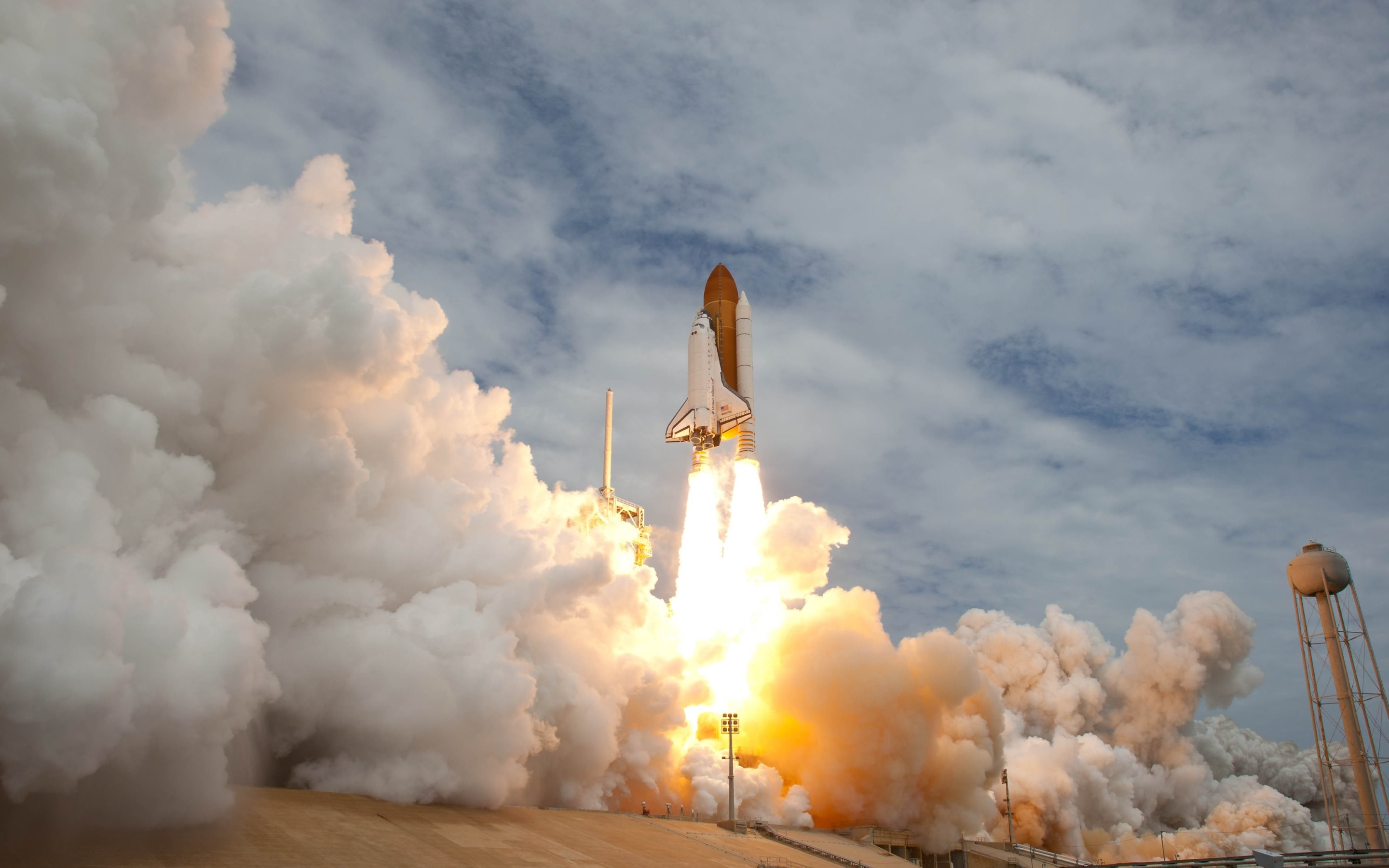 Atlantis, Endeavour and Discovery shuttles are all featured in these 4  pictures by courtesy of NASA · Check them to see who's your favorites and  download …