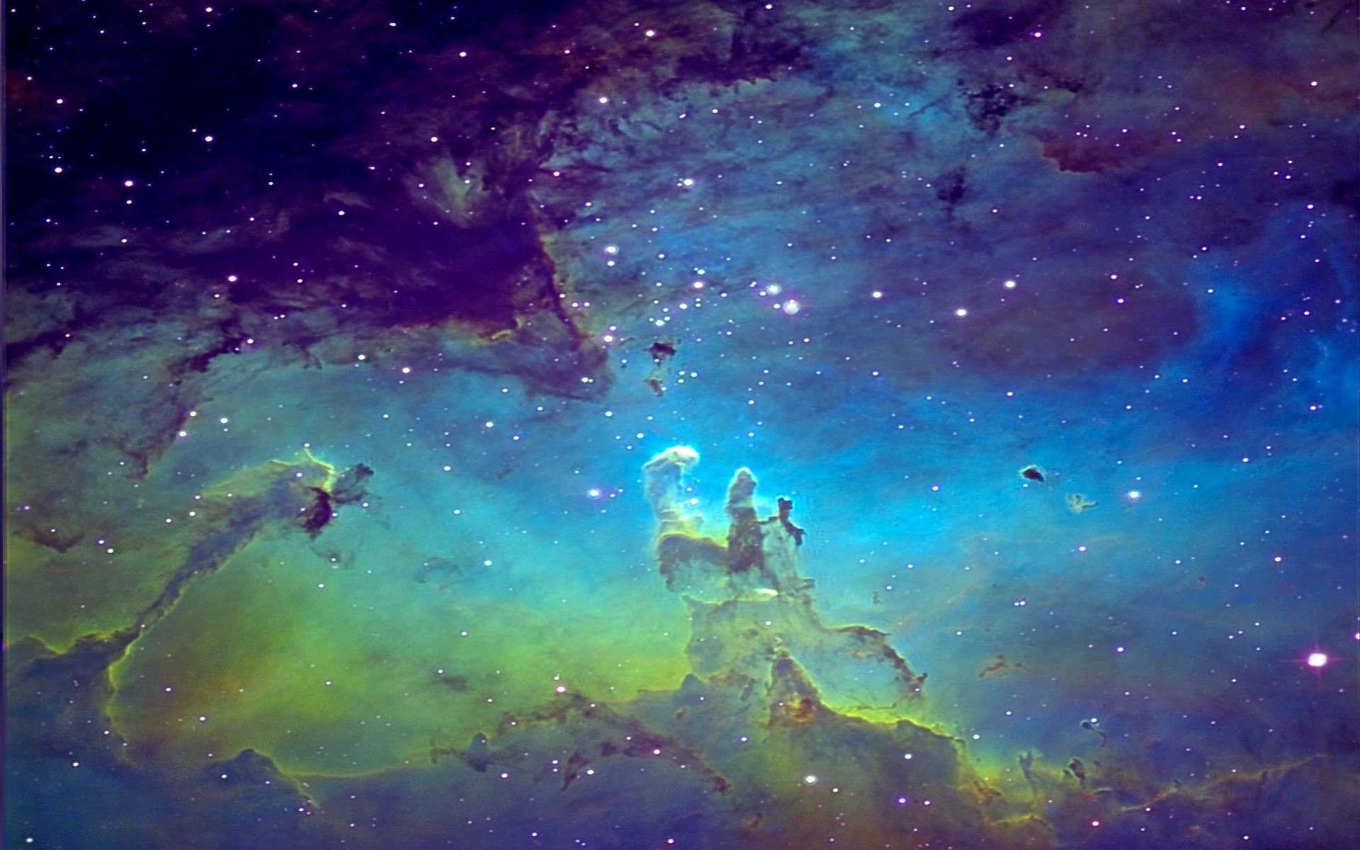 … galaxy wallpaper tumblr wallpapercraft …
