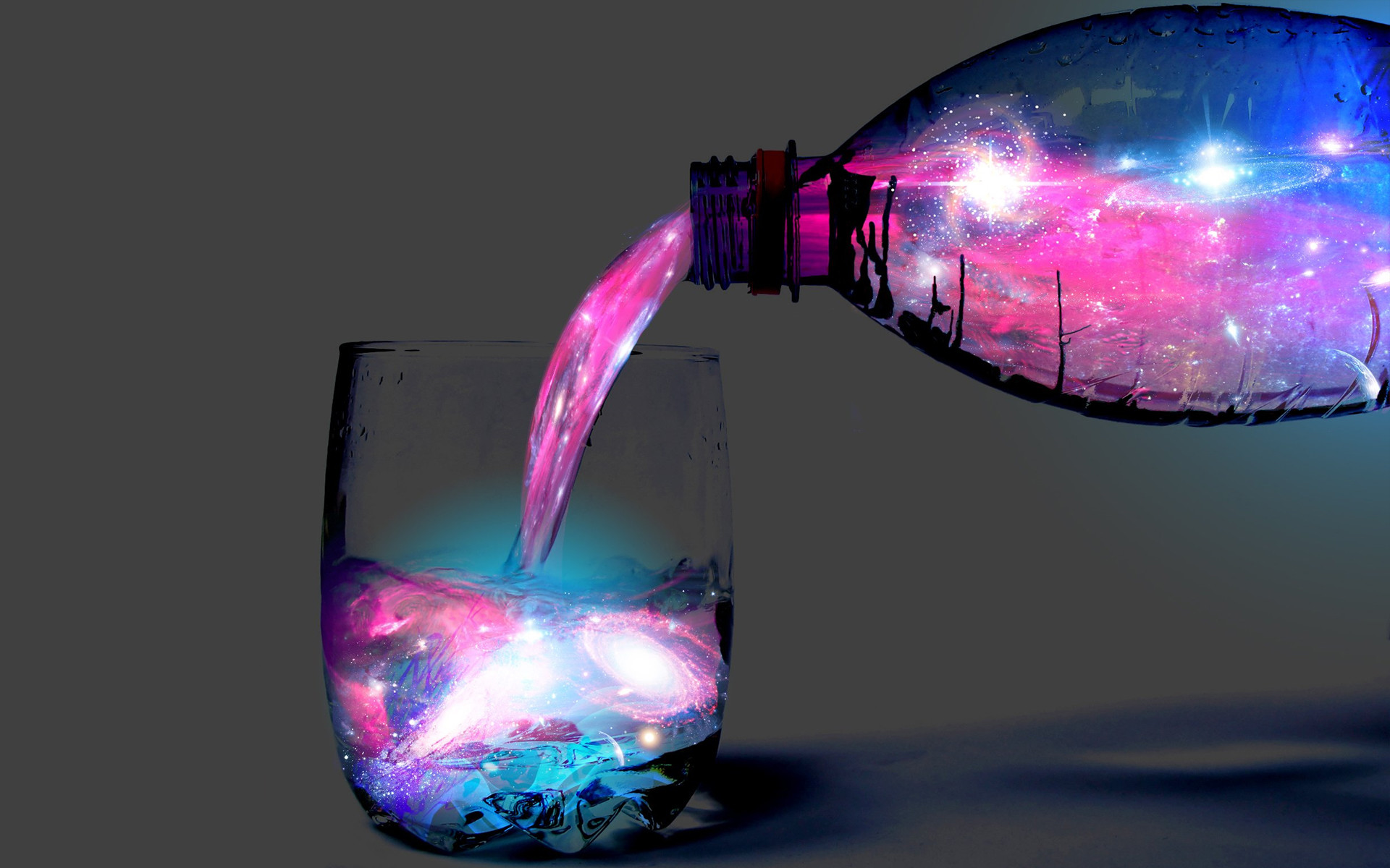 Free Galaxy Water Bottle Wallpapers, Free Galaxy Water Bottle HD Wallpapers,  Galaxy Water Bottle Desktop Wallpapers, Galaxy Water Bottle Desktop  Backgrounds