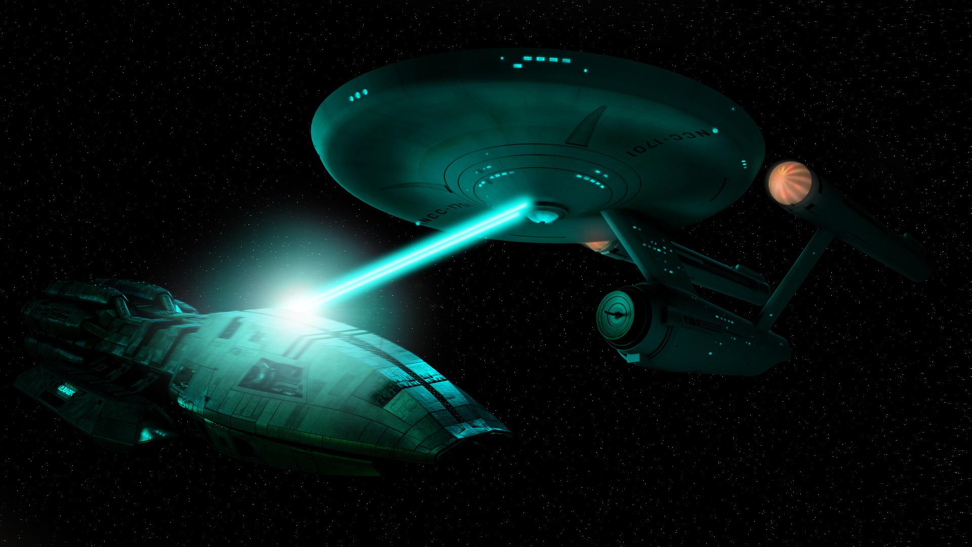 … BS Galactica Cross by CJLarkin