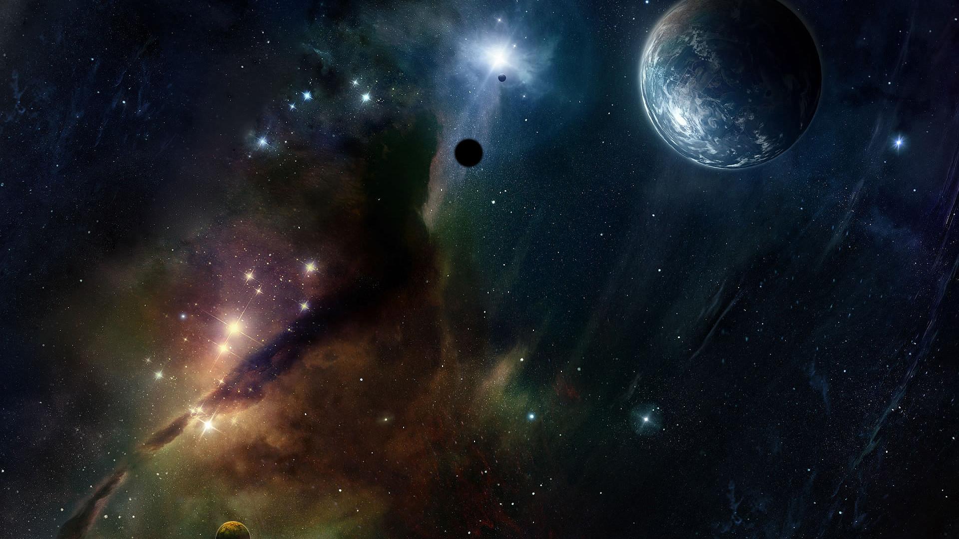 Space/Nasa Wallpapers   Wallpapers Inbox