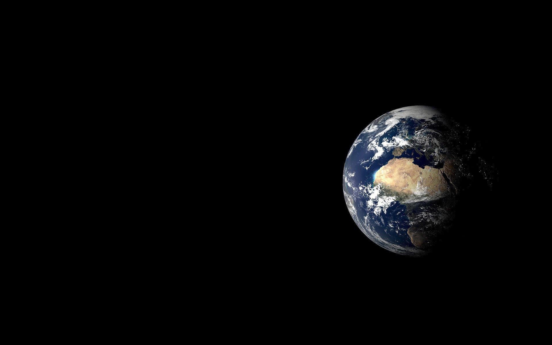 Earth Wallpaper 23095