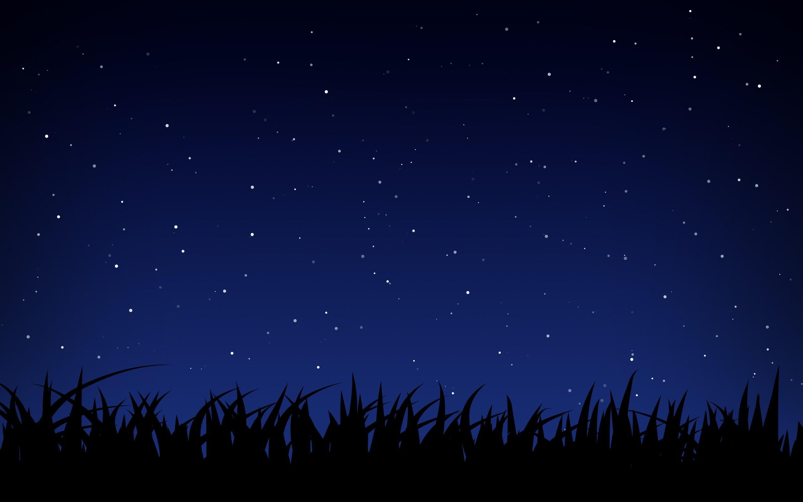 931b34b51eac740f65c5029bbf6dc28a_night-sky-vector-wallpaper-night-sky -sunset-background-