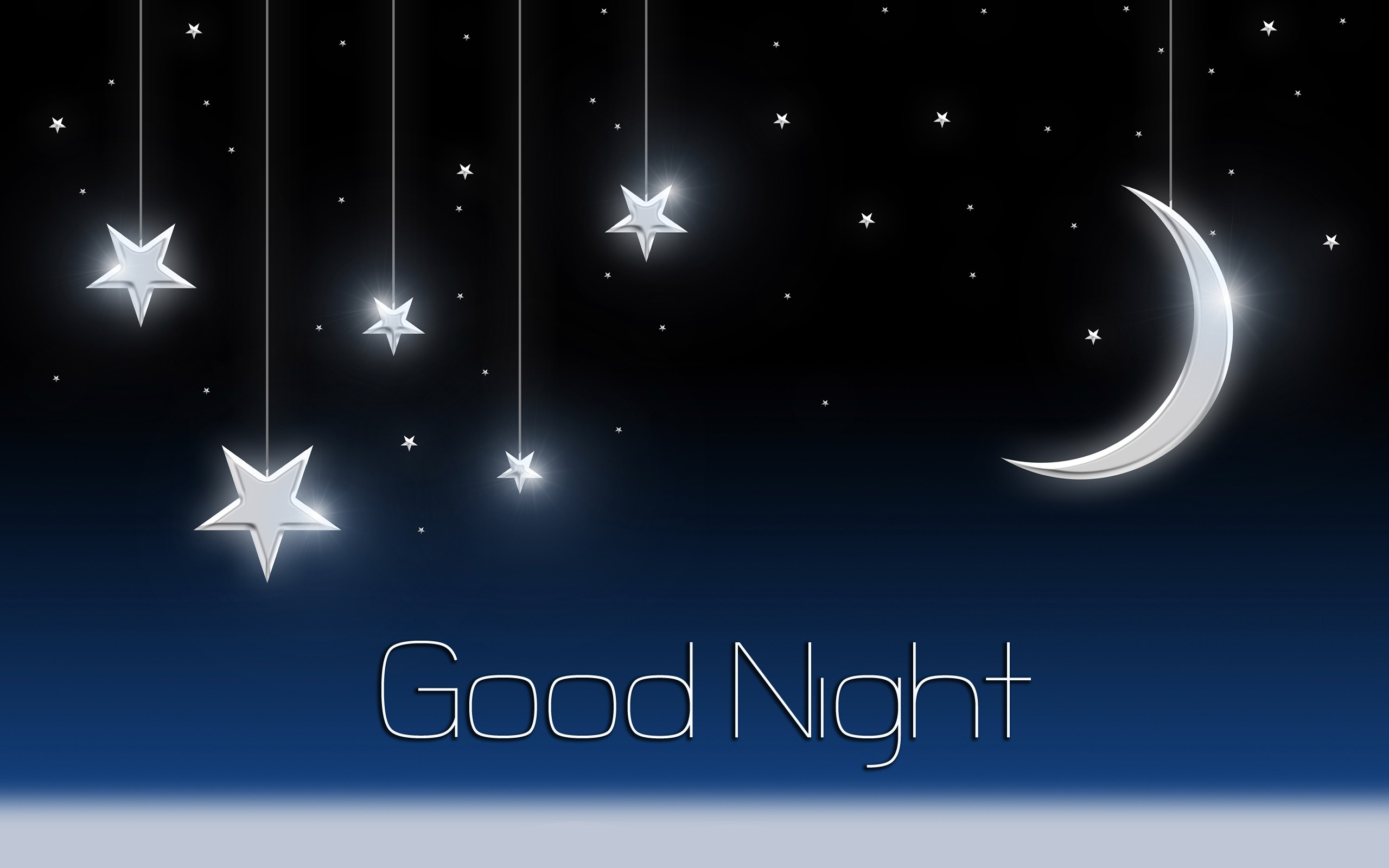 Engaging Good Night Hd Card and good night animated cards
