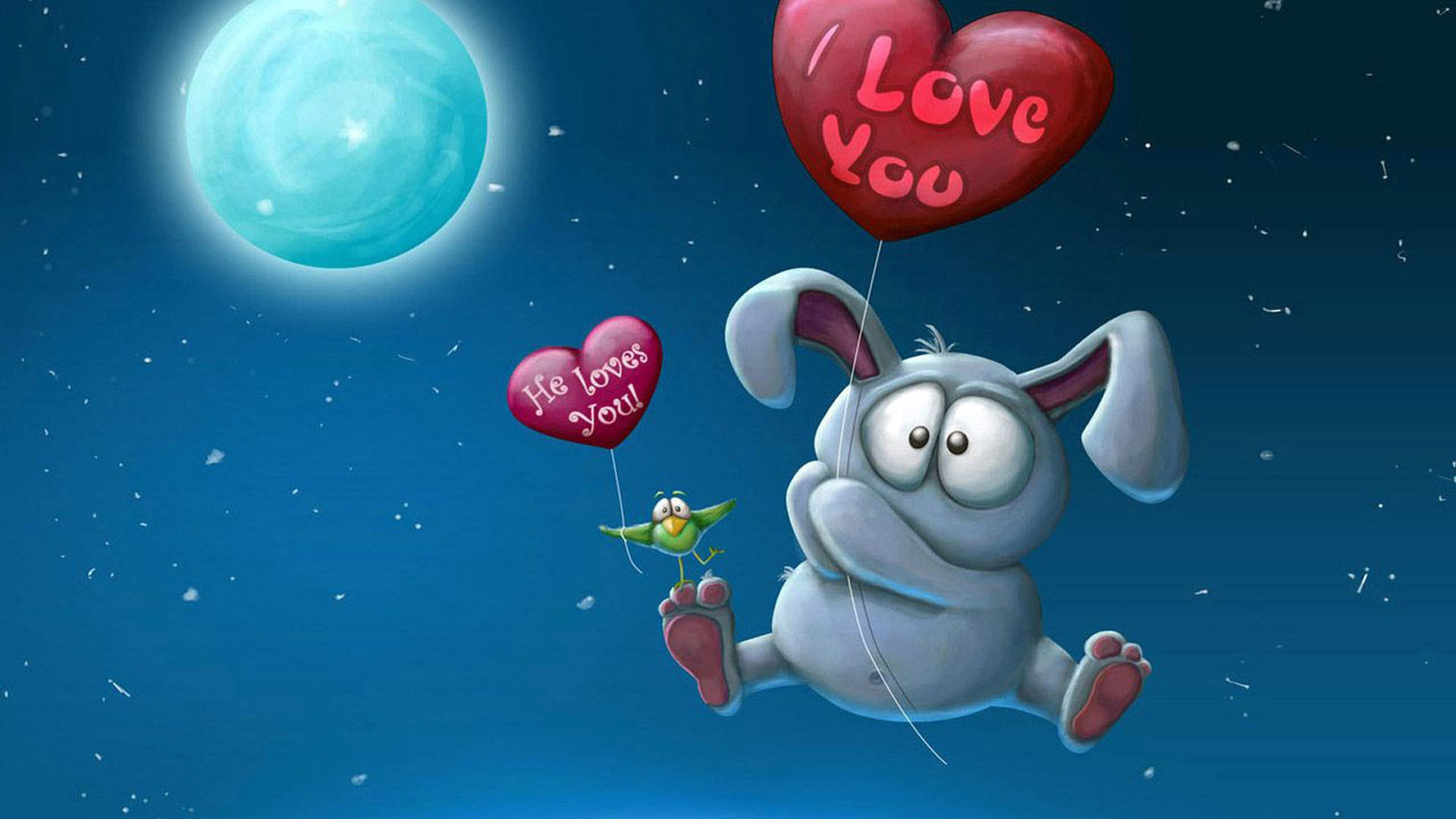 I-Love-You-Cartoon-hd-wallpapers