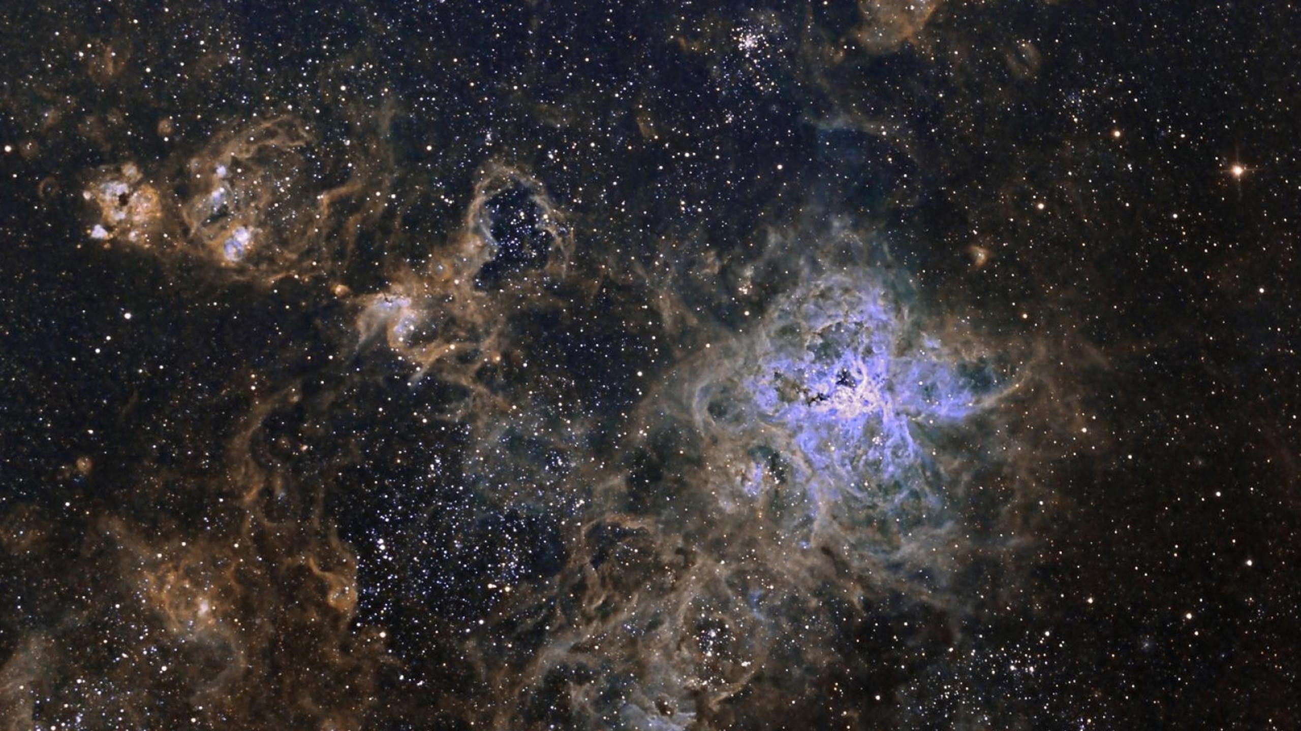 Hubble space wallpaper 06 2560×1440.jpg (2560×1440)