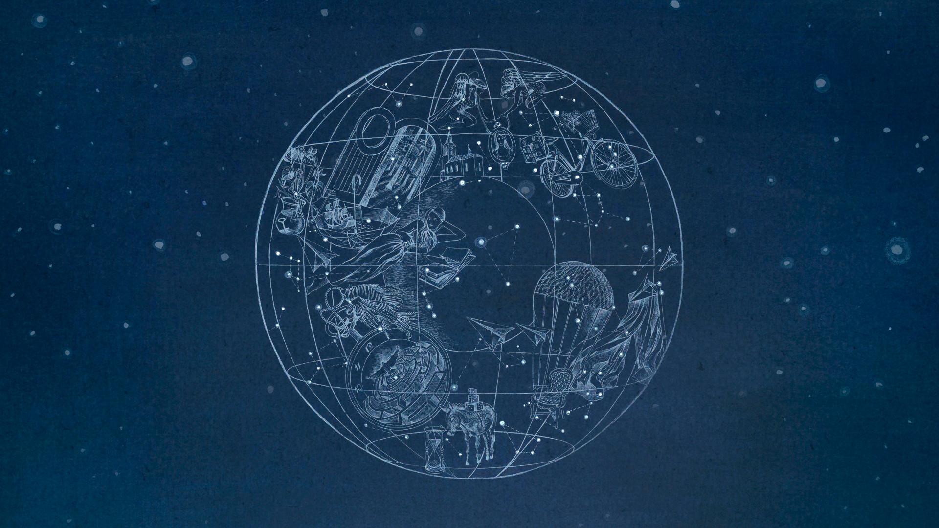 [ IMG] A Sky Full of Stars …