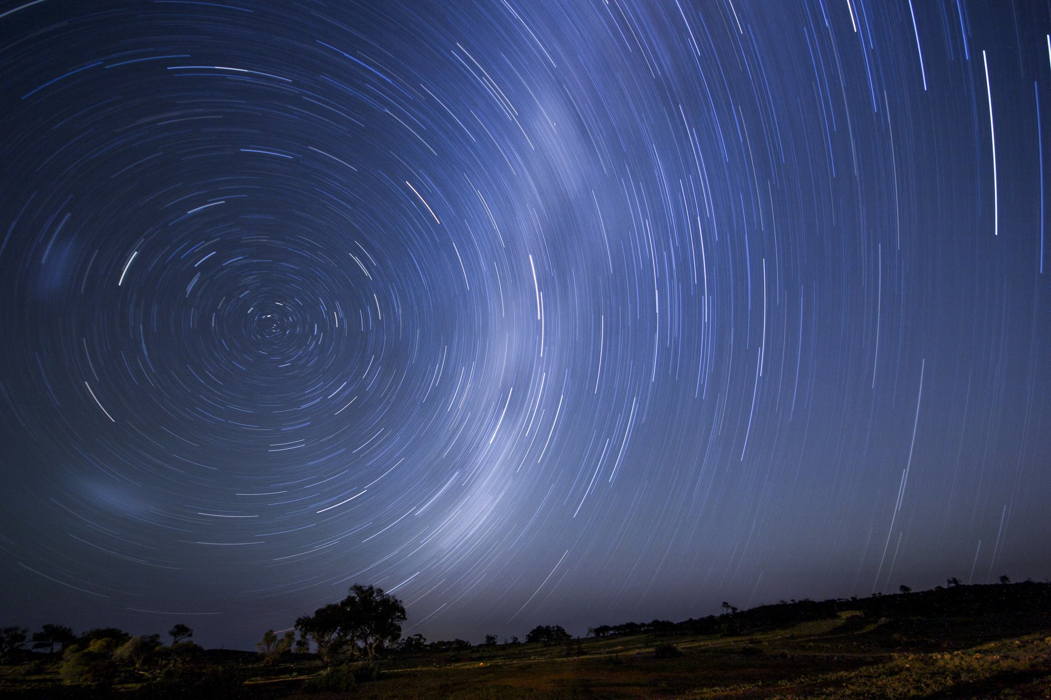 Galaxy Milky Night rock sky space stars wallpaper wallpaper      446554   WallpaperUP