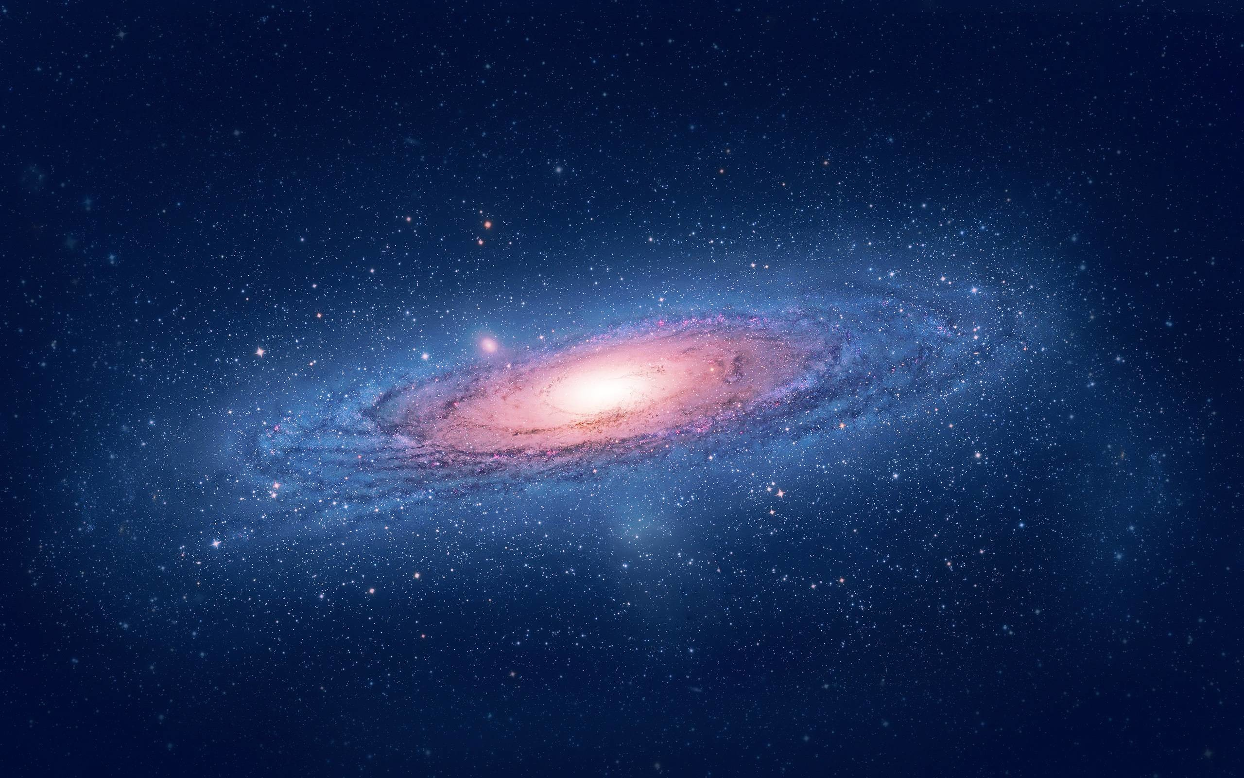 Space Wallpaper, stars, constellations, planets desktop | Wallpapers