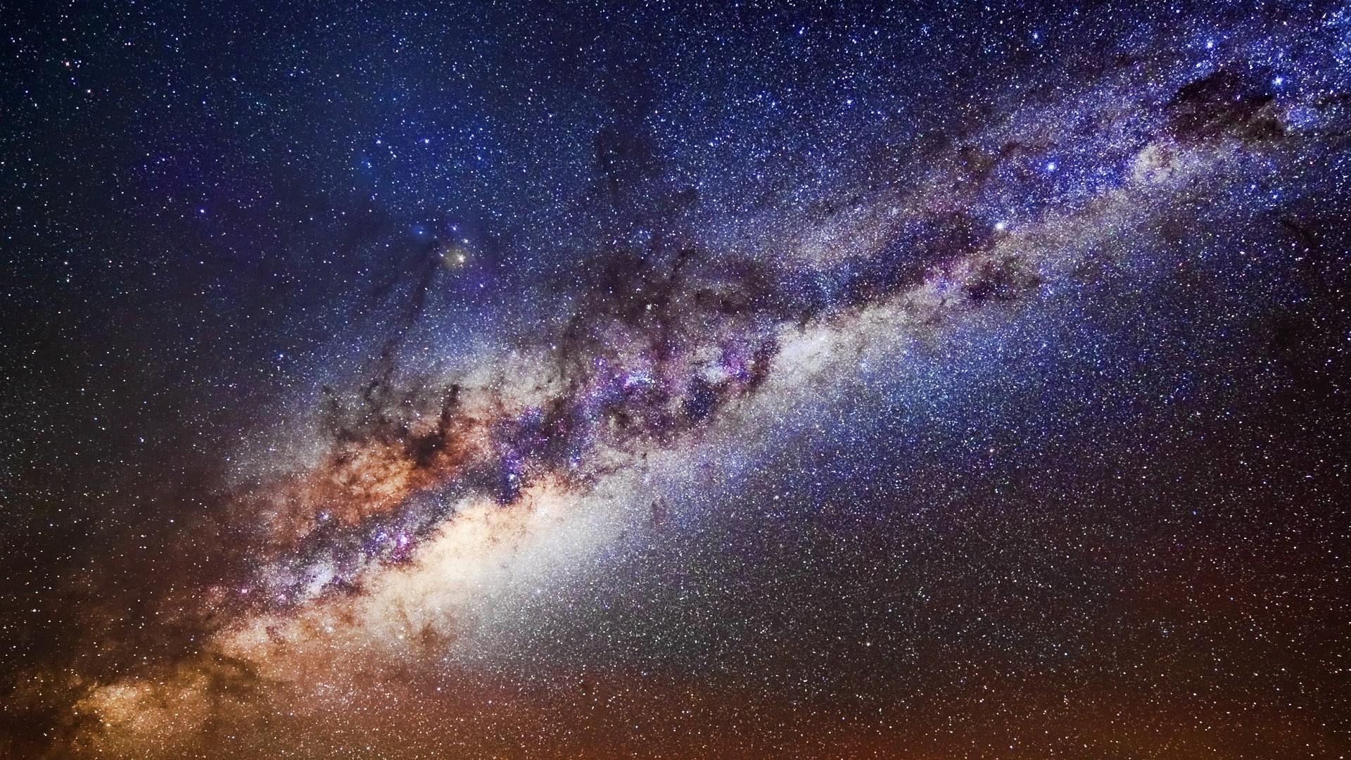 Hubble Desktop Wallpaper 1920 X 1080 – Pics about space