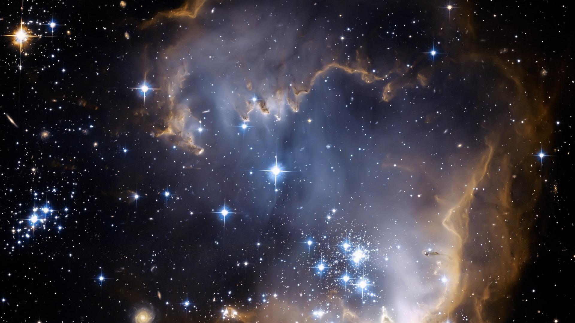 wallpaper.wiki-Hubble-Desktop-Wallpaper-1920×1080-PIC-WPD007968