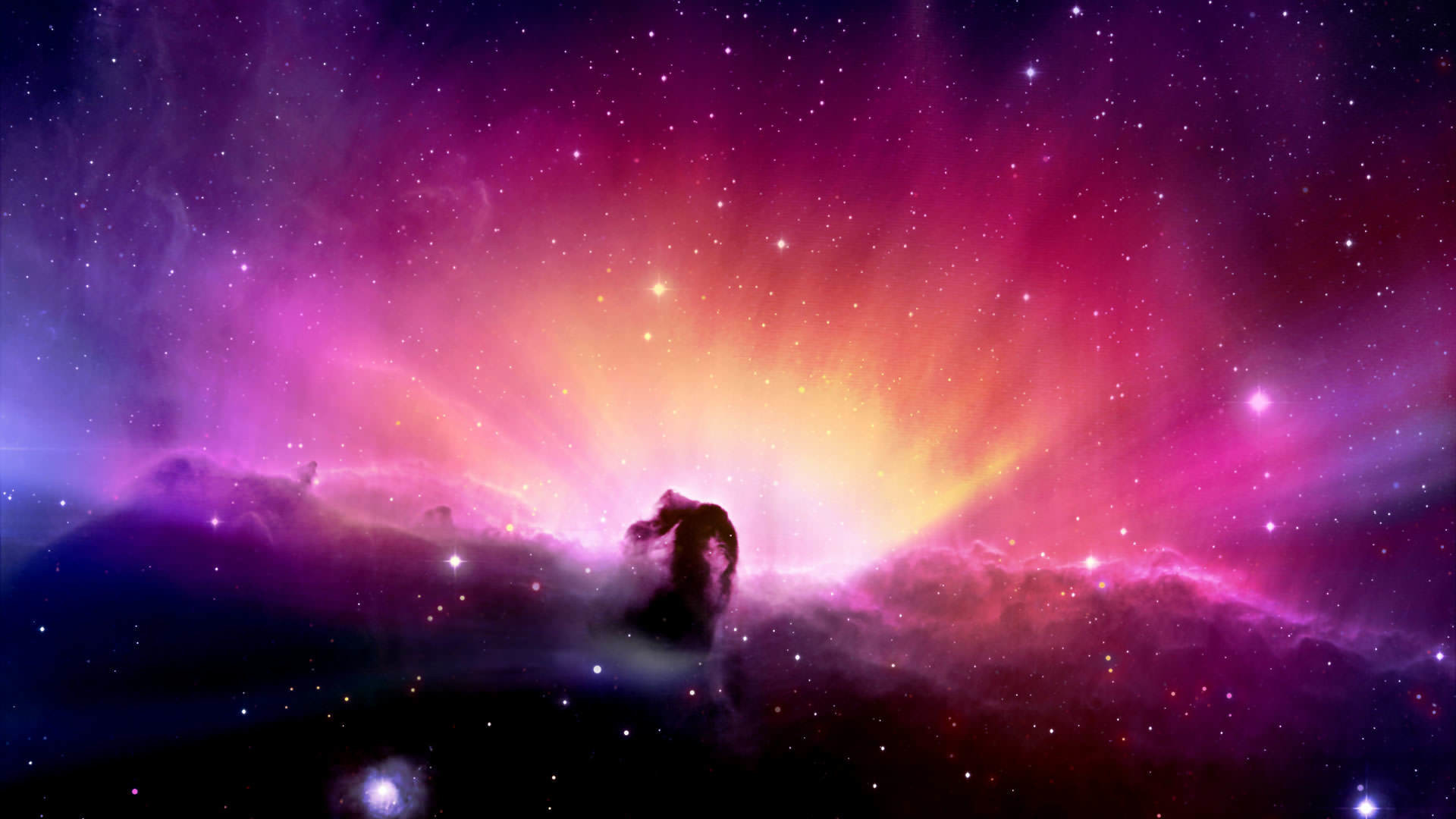 Space Wallpaper Hubble – Pics about space