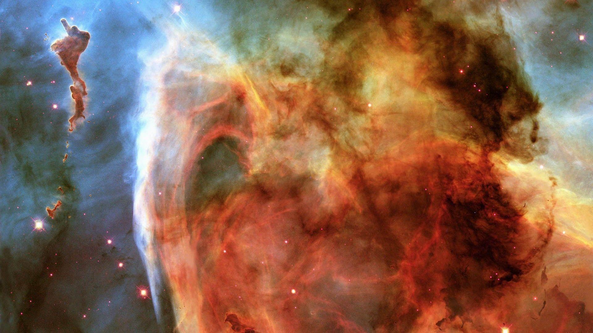 wallpaper.wiki-Hubble-Wallpaper-HD-1920×1080-PIC-WPD002235