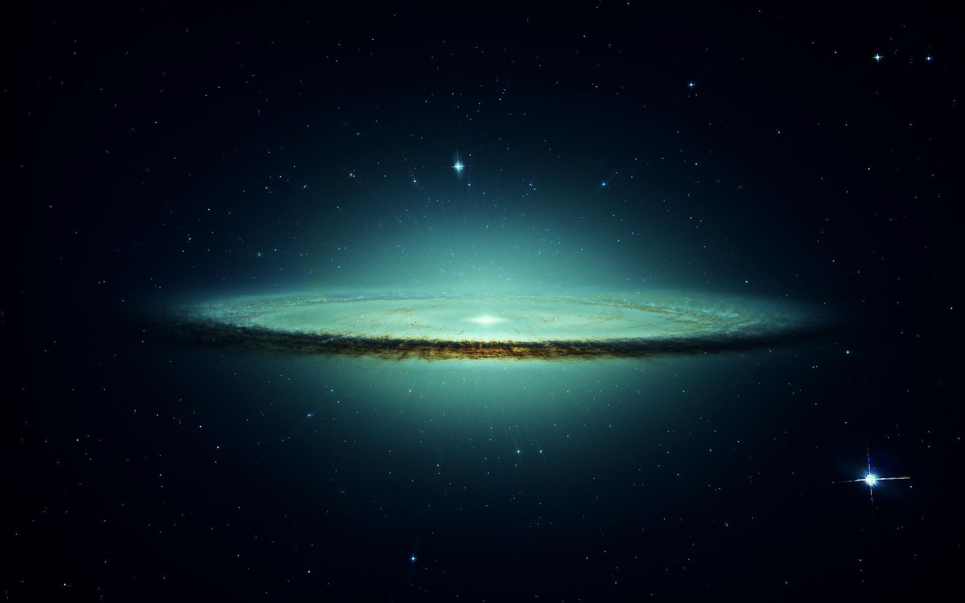 wallpaper.wiki-Free-Download-Hubble-Image-1920×1080-PIC-