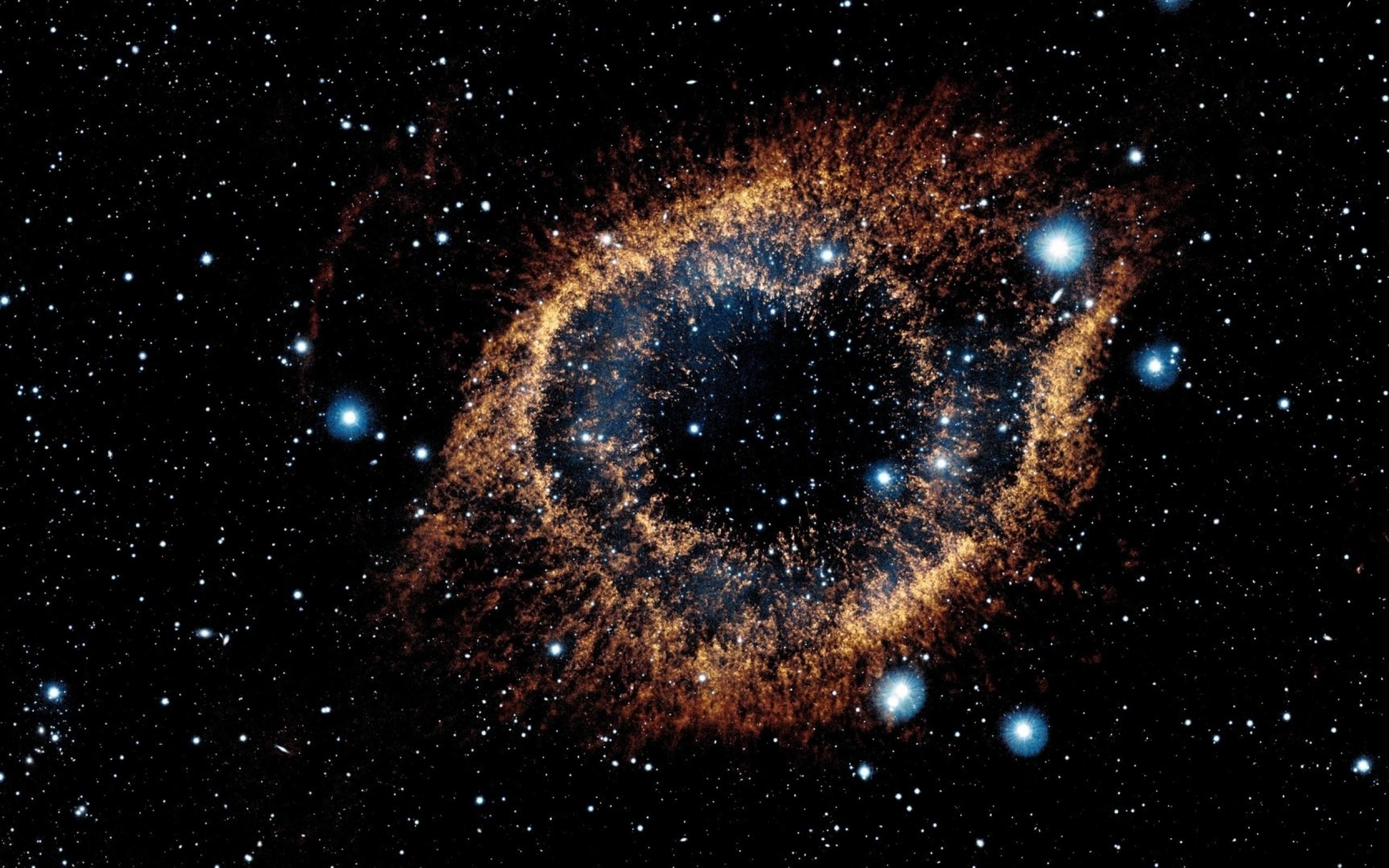 Cosmos Space NASA