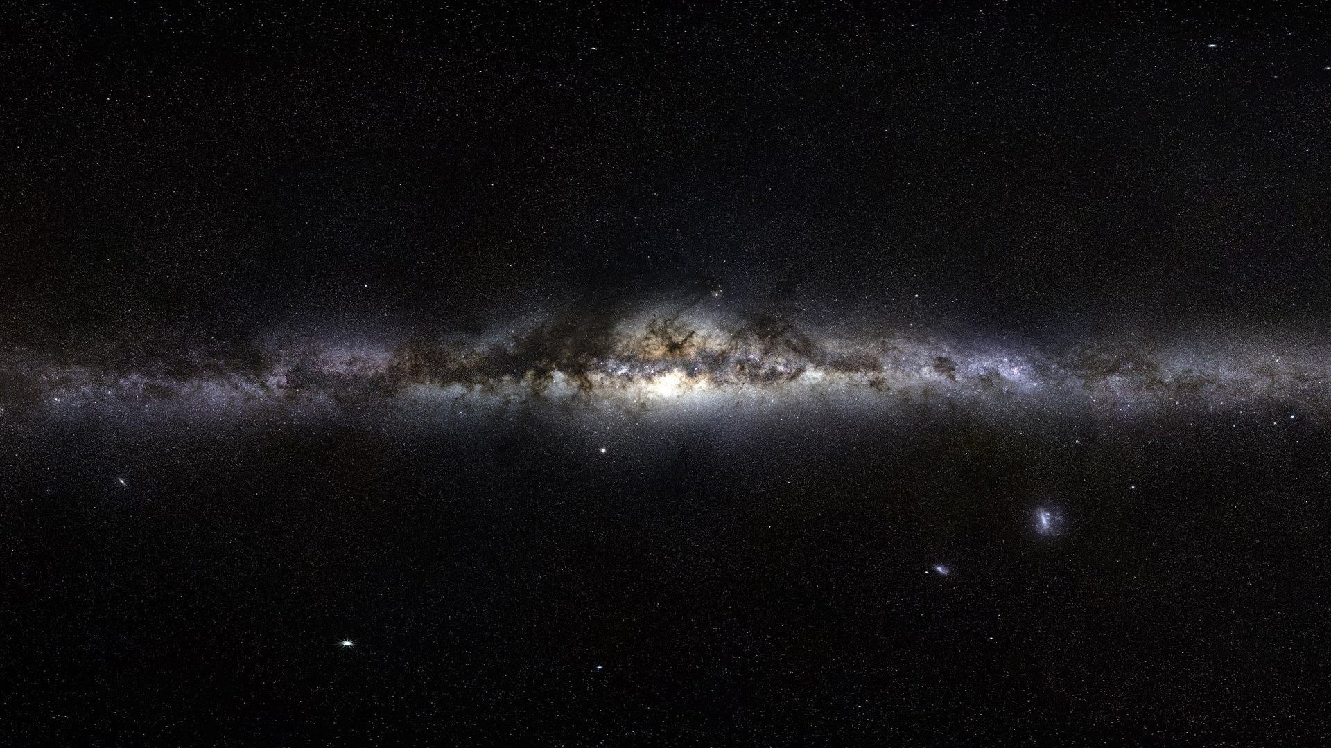 Galaxies Tag – Stars Galaxies Scape Space Real Dark Hubble Telescope Nature  Wallpaper 1080p Hd for