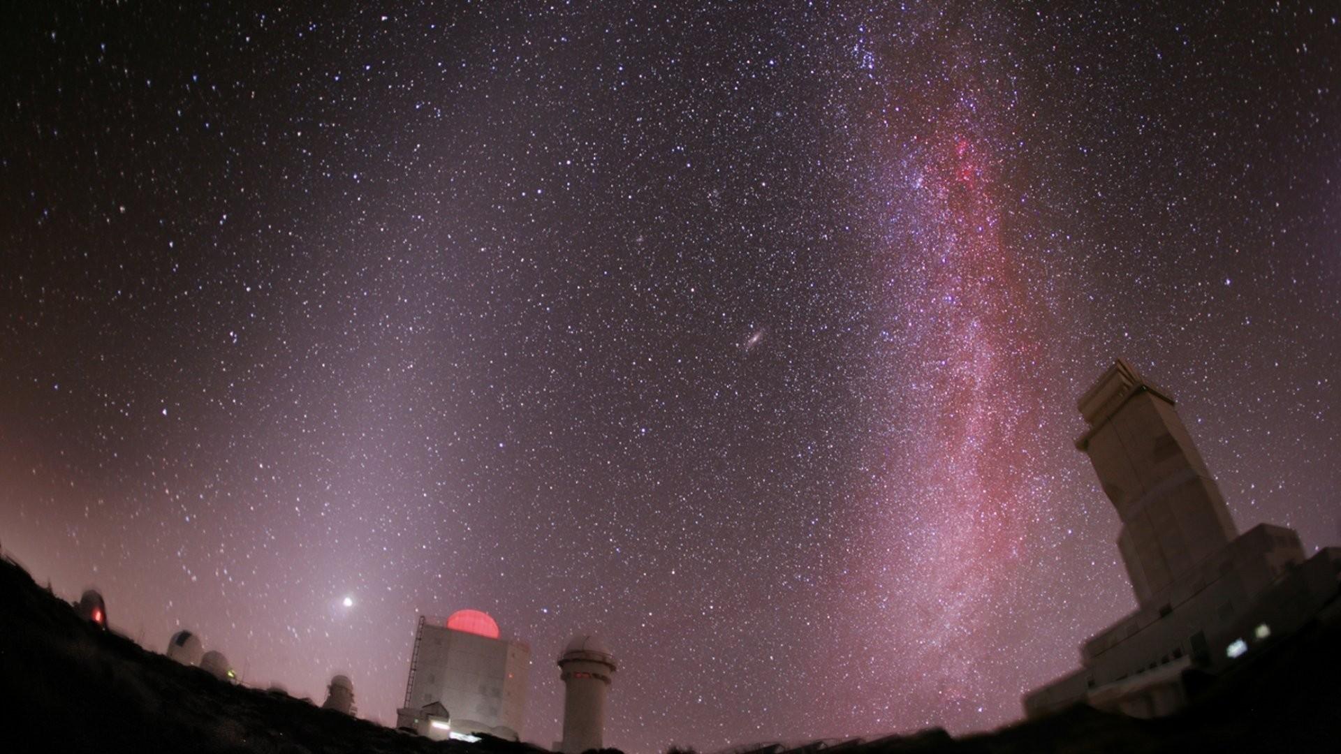 1920×1080. Nasa Tag – Stars Nasa Galaxies Hubble Nebulae Nature Wallpaper  For Desktop Computer for HD 16