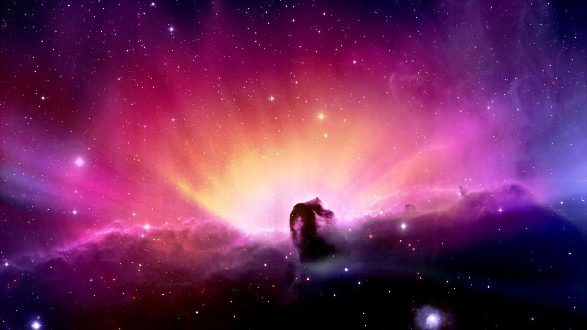 Hubble Space Wallpapers Full HD with High Definition Wallpaper px  159.84 KB Other Wallpapers Widescreen