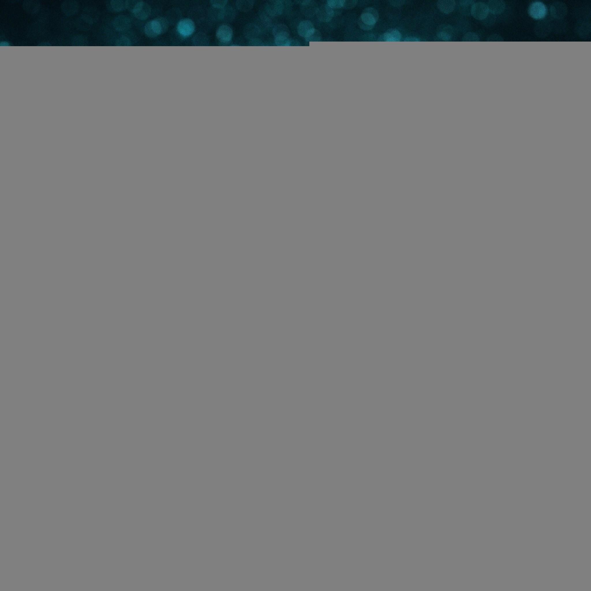 7573 18: Starry Night Sky Stars iPad wallpaper