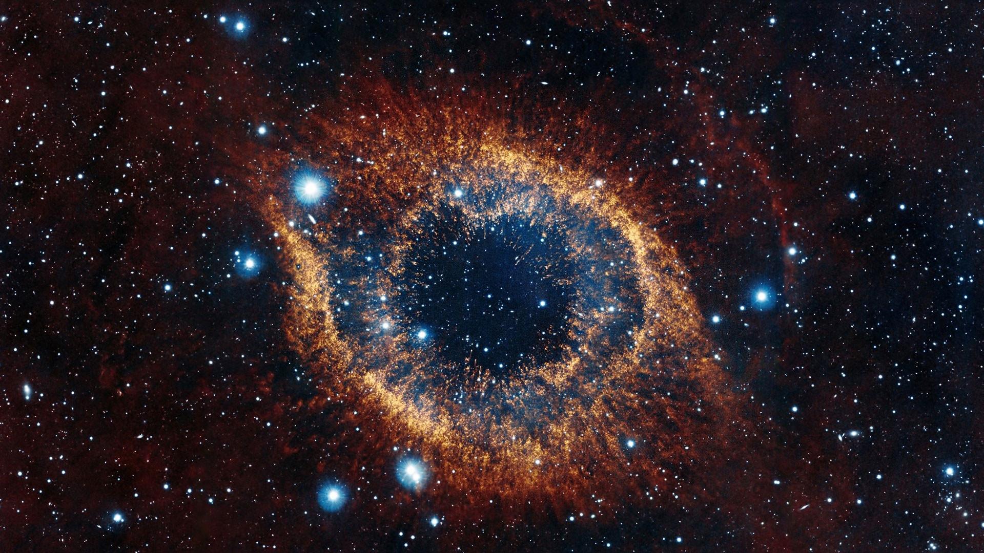 hd pics photos space nebula stars night 7 desktop background wallpaper