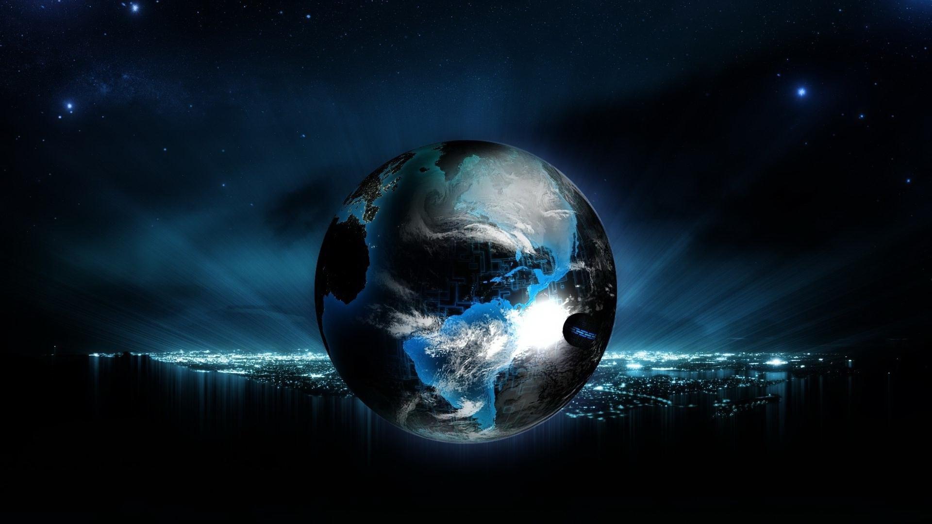 Space Live Wallpaper Free Download #18115 Wallpaper | Wallpaper hd