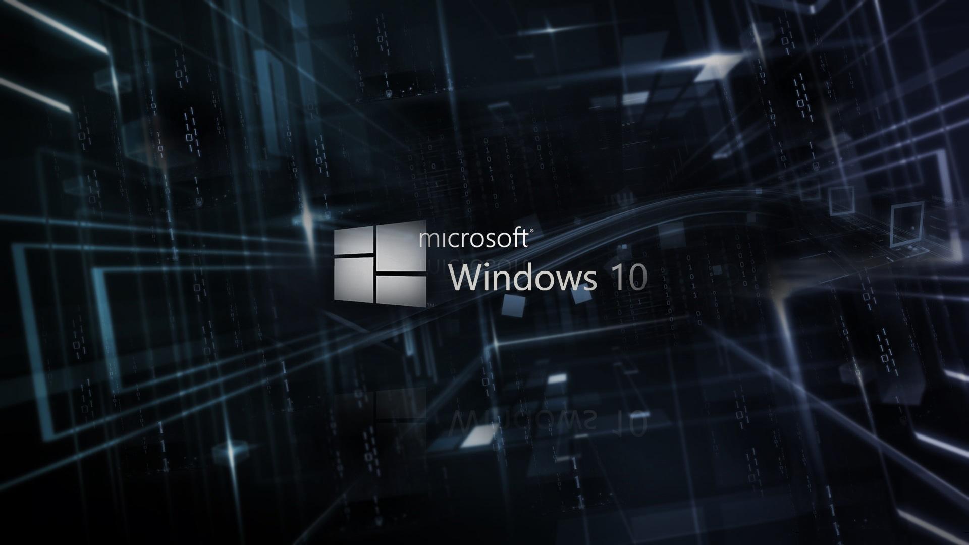 7. windows-live-wallpaper-HD7-600×338