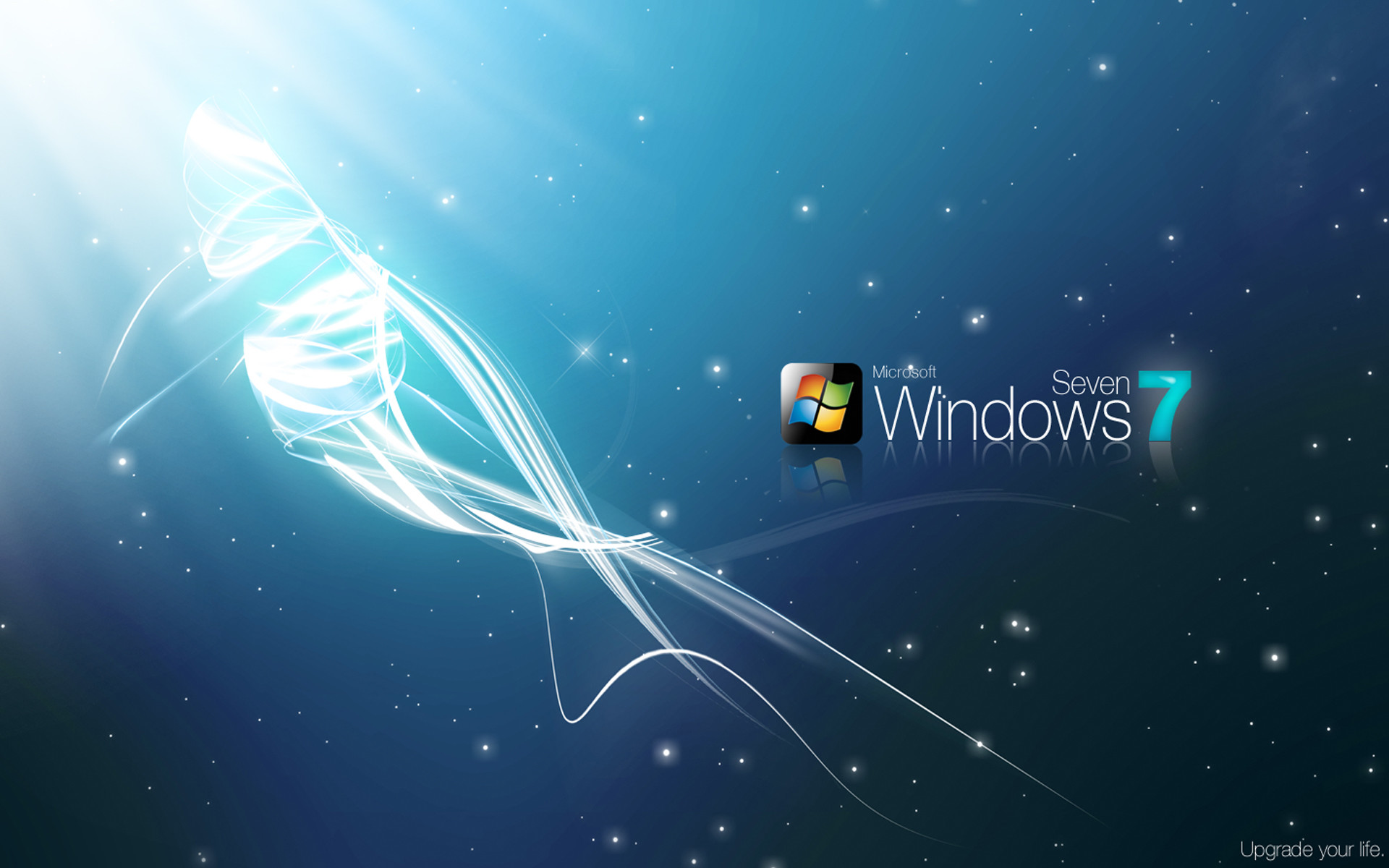Best Windows Wallpapers in HD 1920×1200 HD Wallpapers For Windows 7 (66  Wallpapers