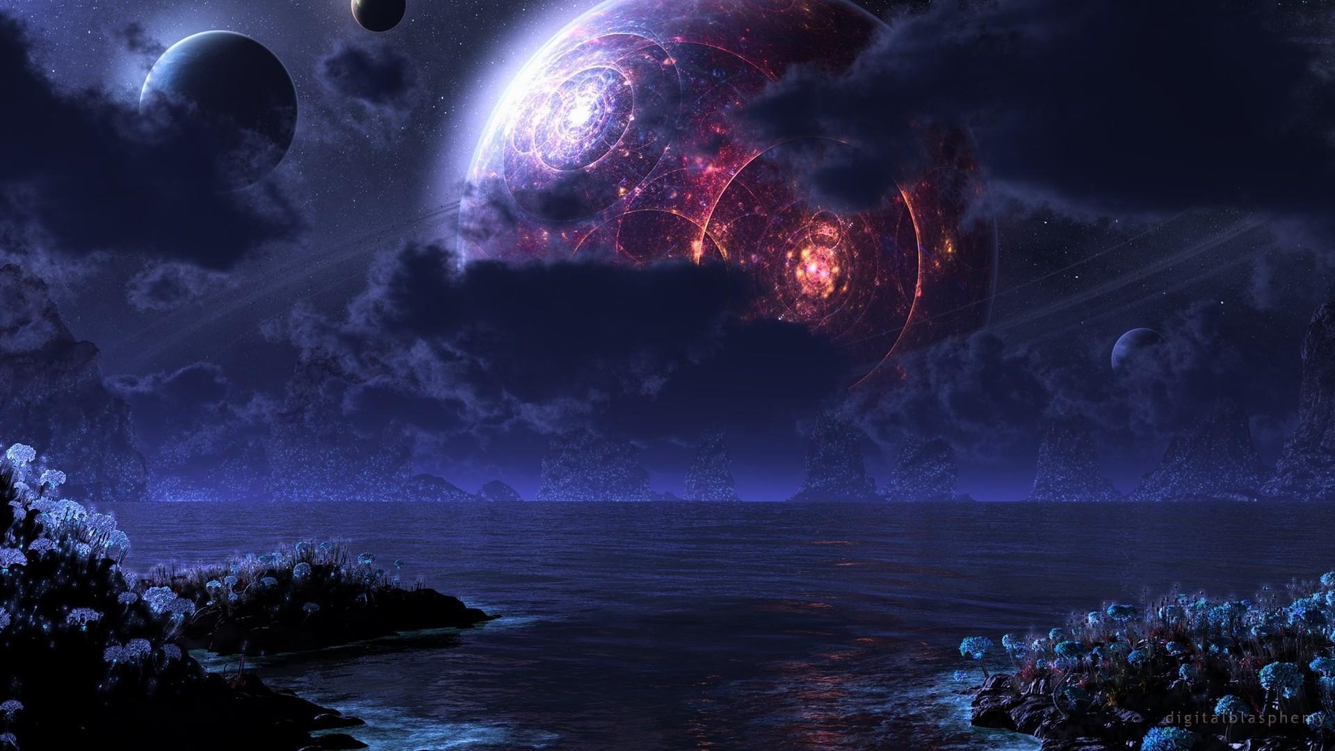 Alien-Civilization-Planet-Landscape-Hi-Res-Alien-Landscape-Hd-Free-Do- wallpaper-wp2002139