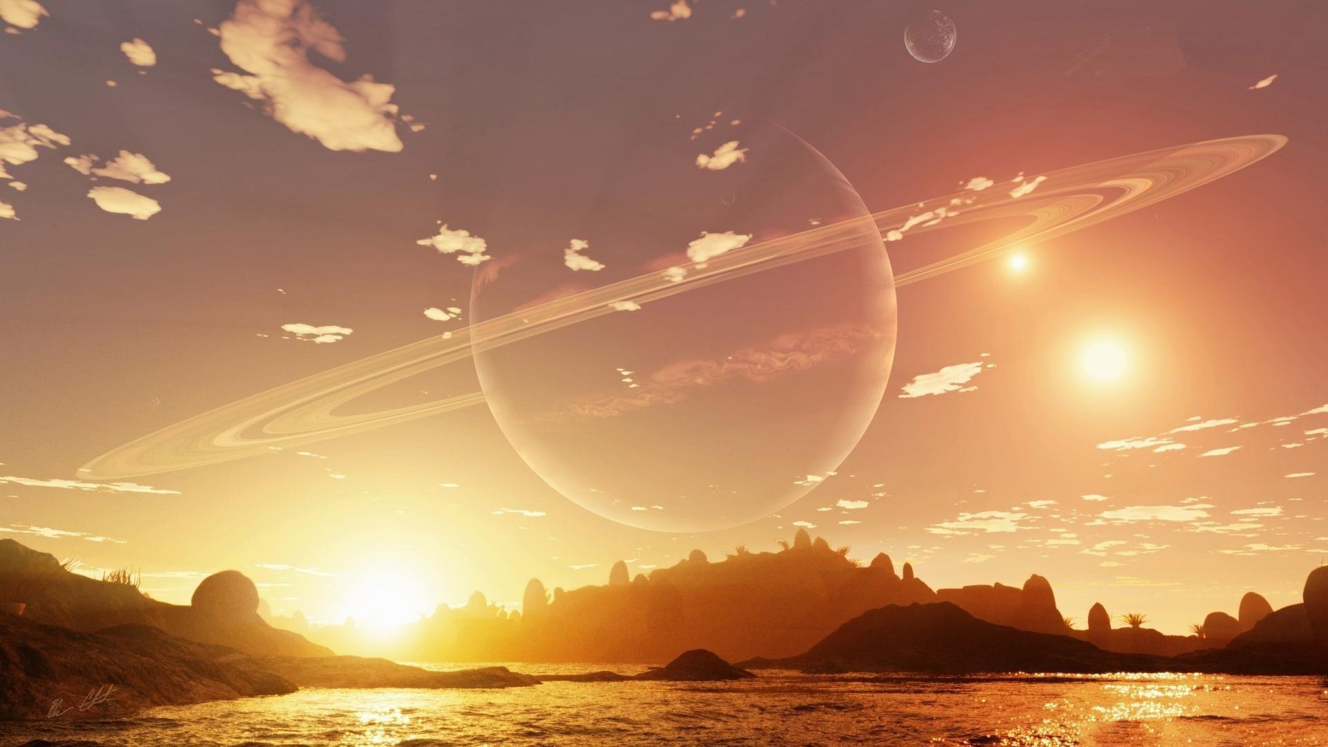 wallpaper.wiki-Alien-Planet-Background-Full-HD-1-