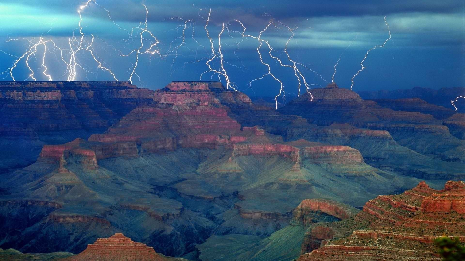 Grand Canyon National Park 555123. SHARE. TAGS: Gallery Cool World Desktop  Backgrounds Landscape Background Alien Planet …