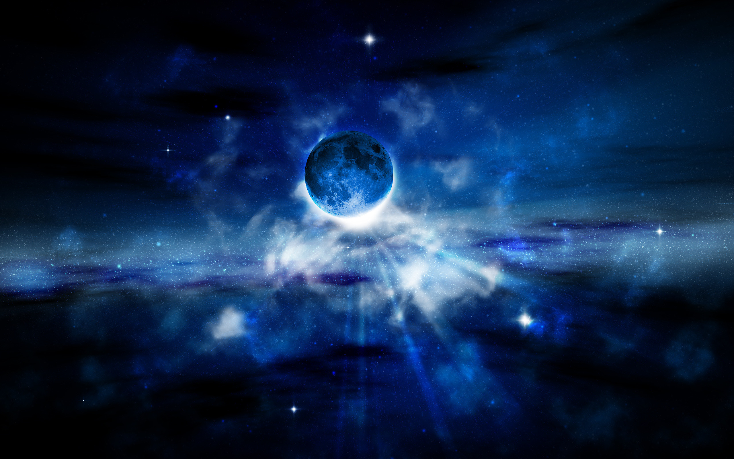 Somewhere Space Wallpapers   HD Wallpapers