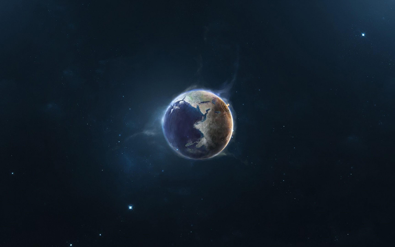 Space Wallpaper 15