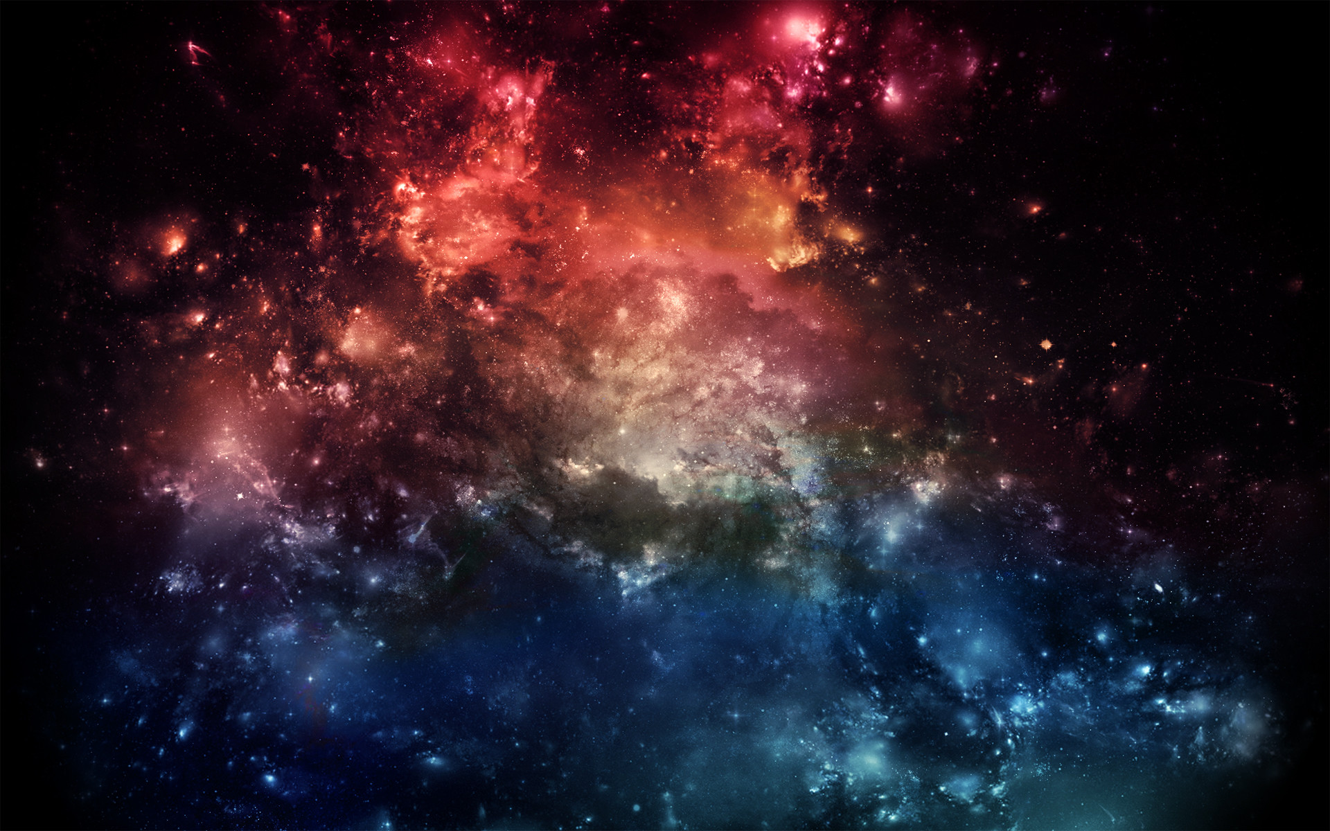 Download Fantasy Space Background Walls Wallpaper   Full HD Wallpapers