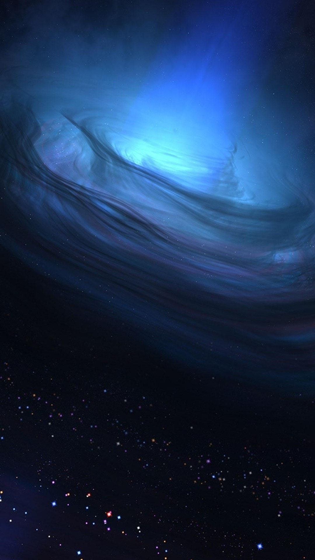 4. iphone-space-wallpaper13-338×600