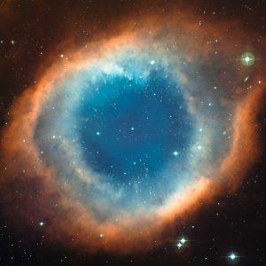 Nebula 4K
