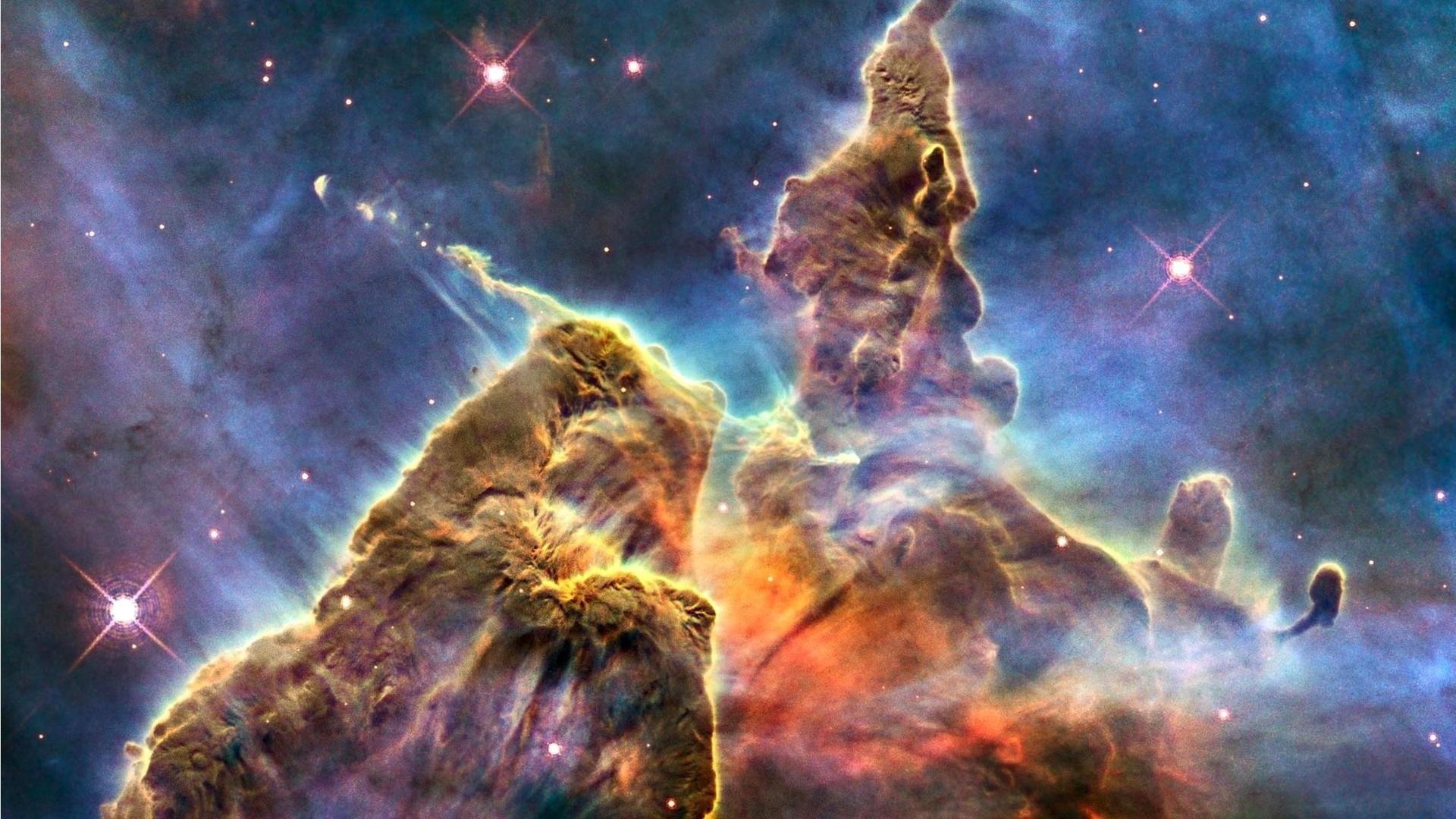 Nebula 804116 …
