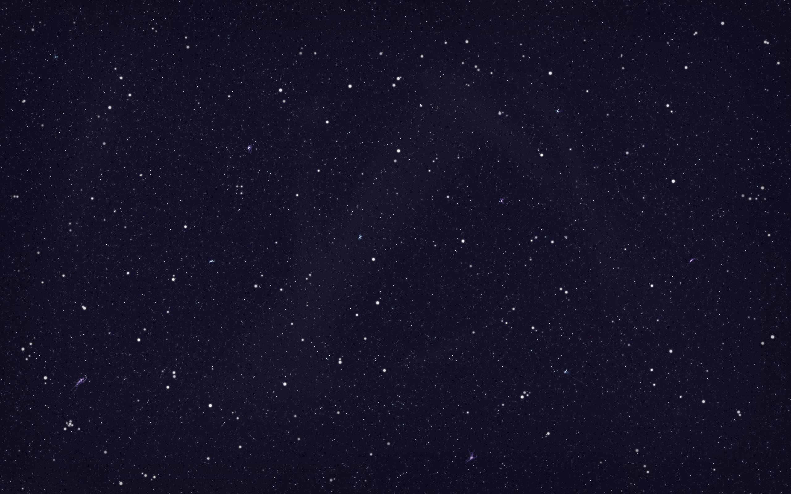 Outer Space Stars Hd Background Wallpaper 54 HD Wallpapers .