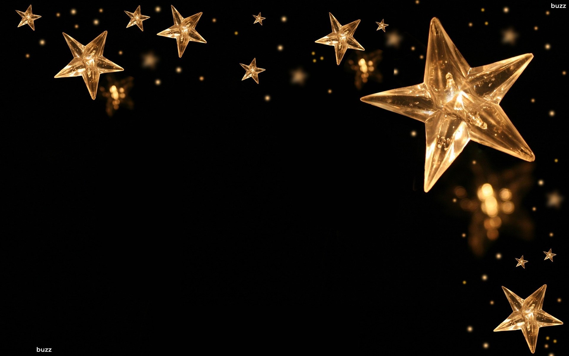 Star Wallpaper 1837 Hd Wallpapers in Space – Imagesci.com
