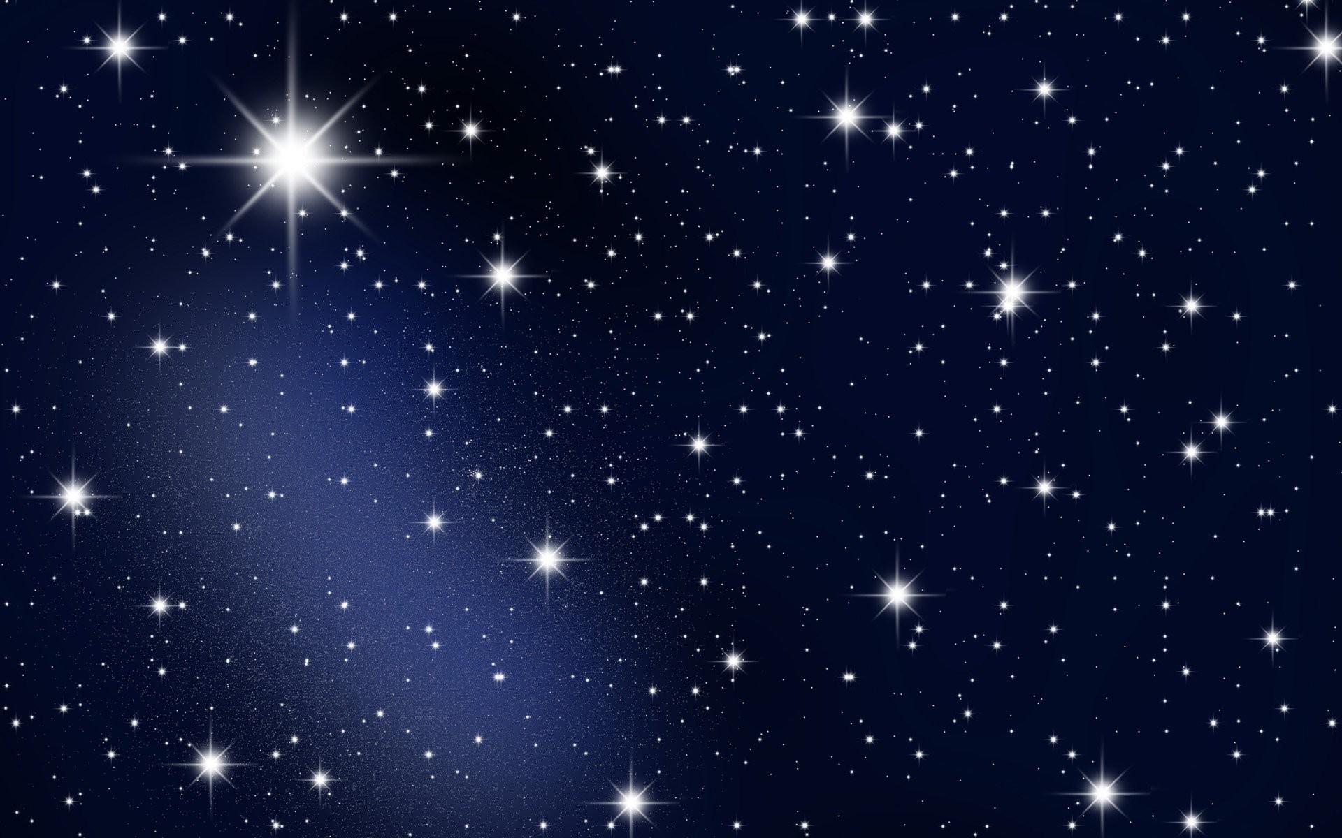 Wallpaper HD Stars